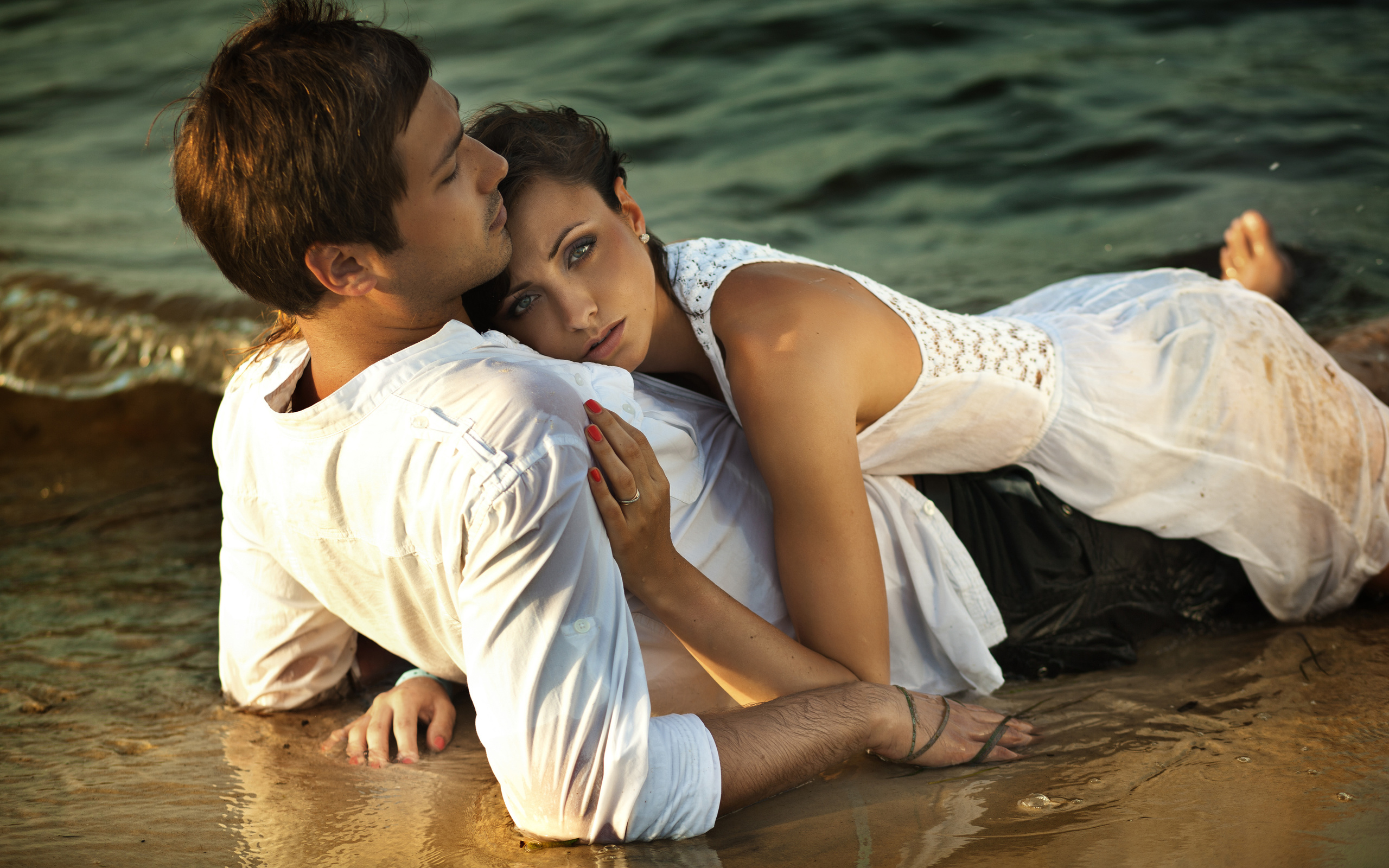 Картинки романтика красивые