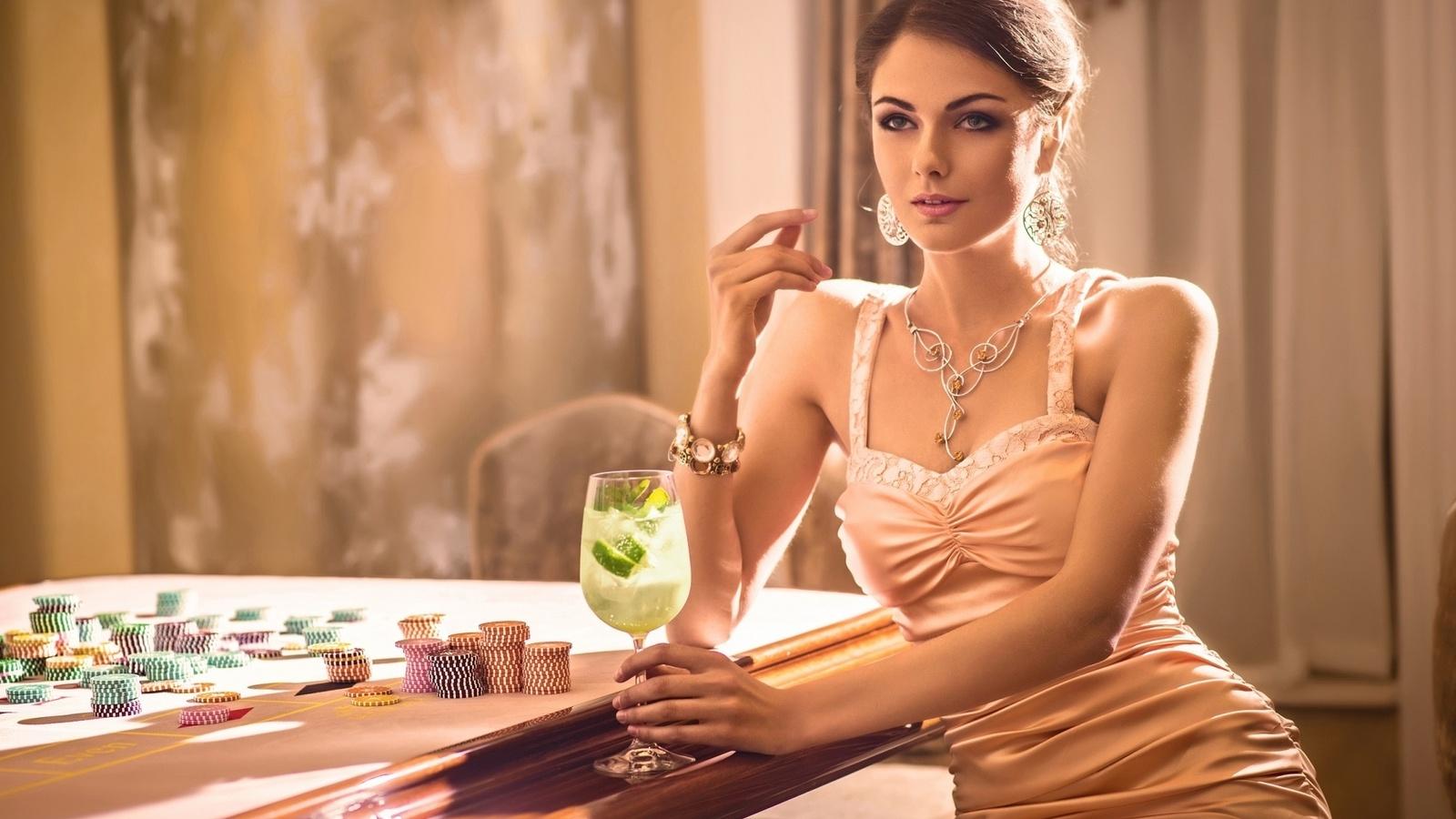 Картинки для богатых женщин, надписью рукоделие голосовые