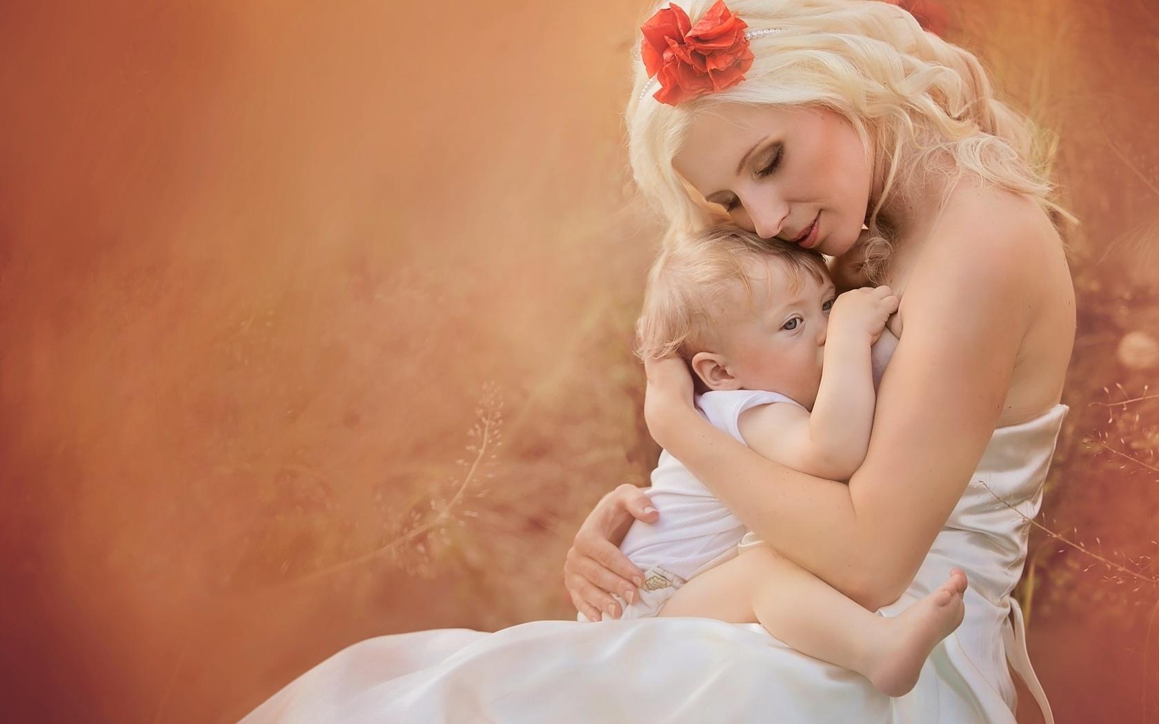 есть выезд обои картинки с мамами задача фотографа показать