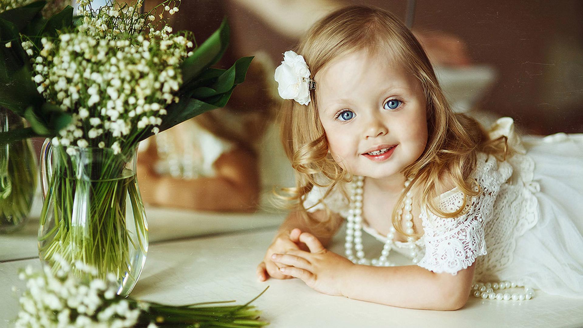 Открытки с фото ребенка, ссср открытки