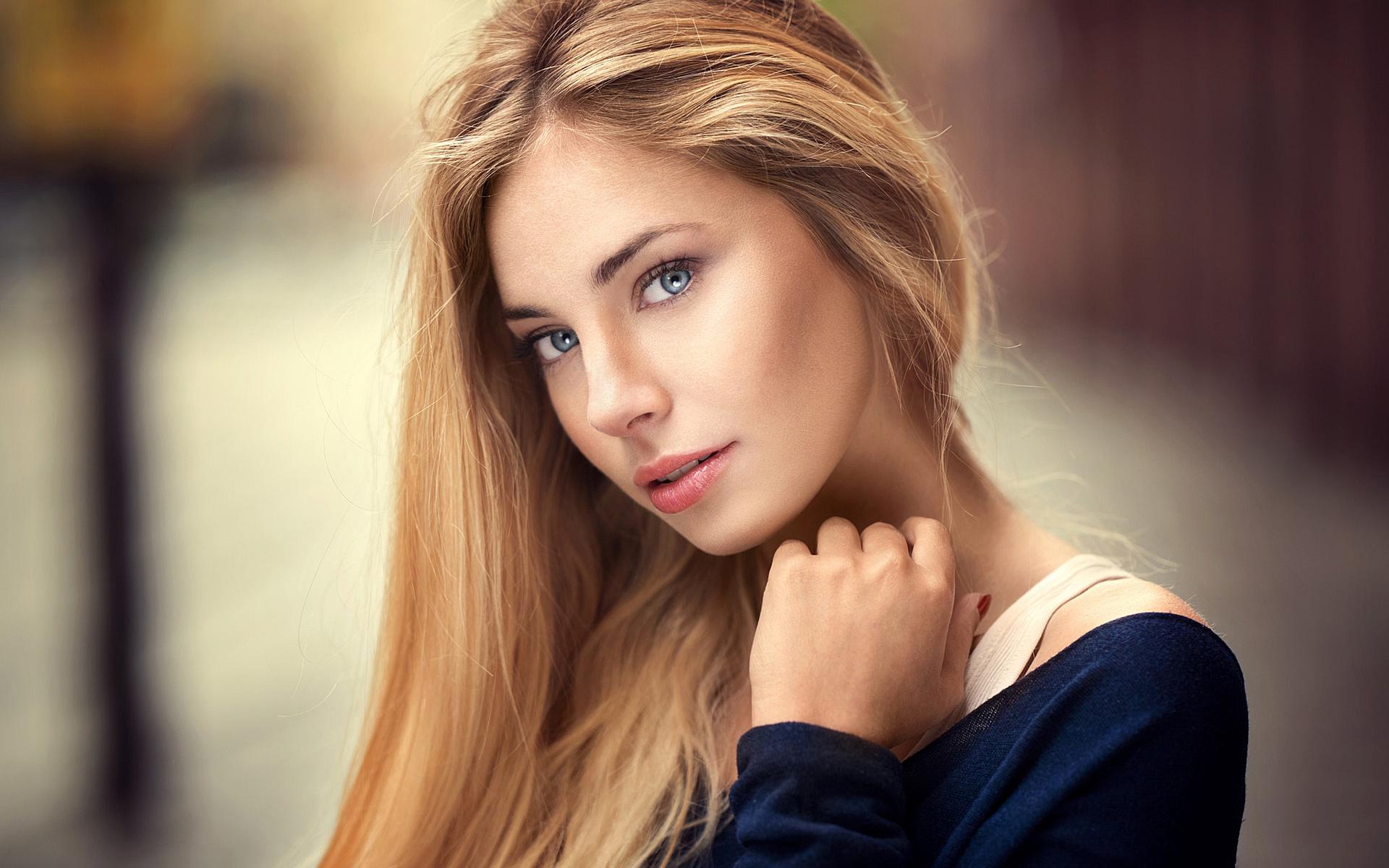 красивые картинки портреты красивых лиц прочность материала, которая