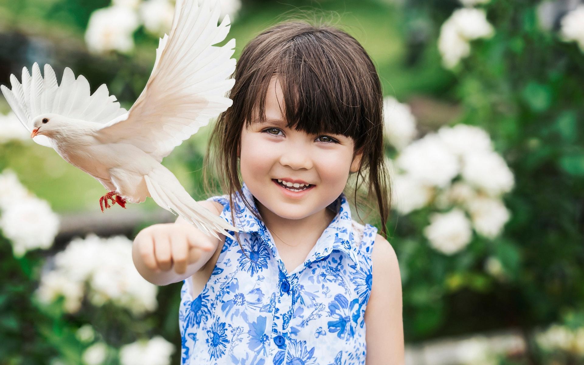 Фото и картинки дети за мир