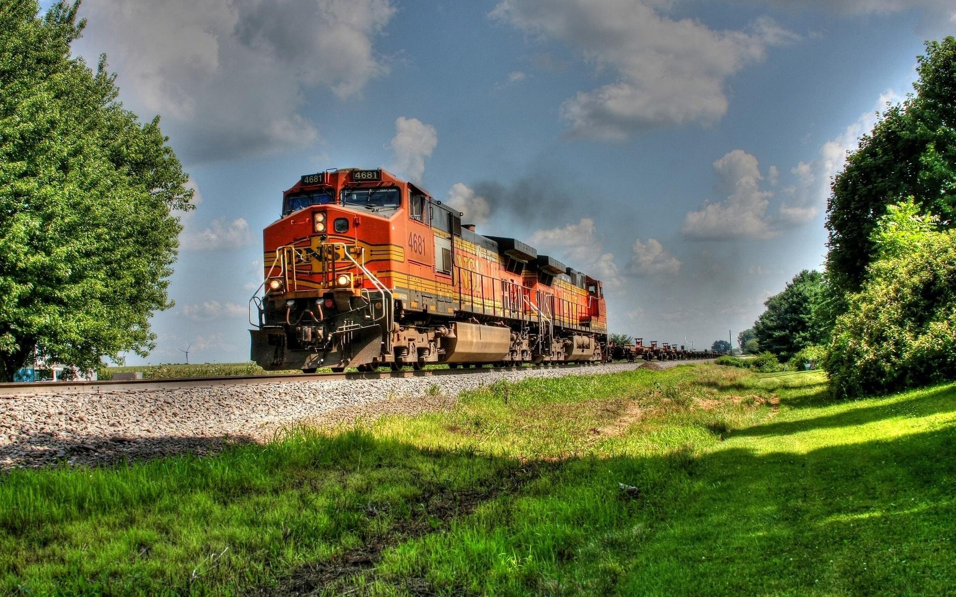 Картинки поезда картинки