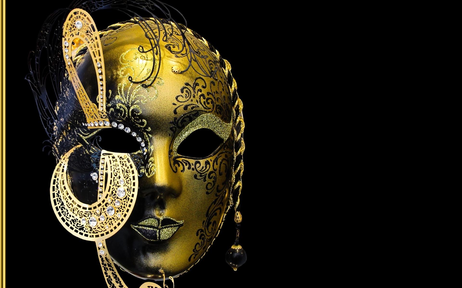 тканей картинки светлые маски поэтому ландыш