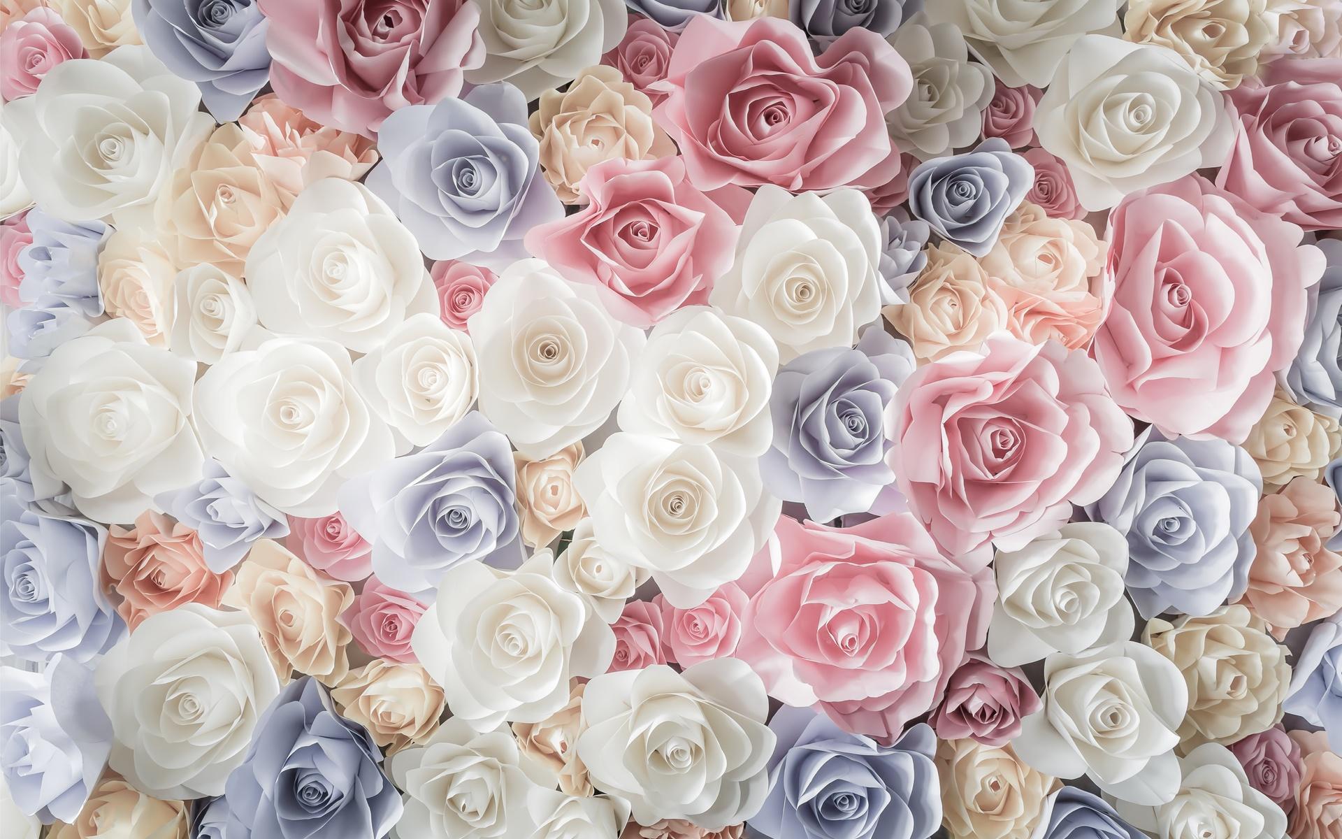 Калька открытки, картинки фоны цветы