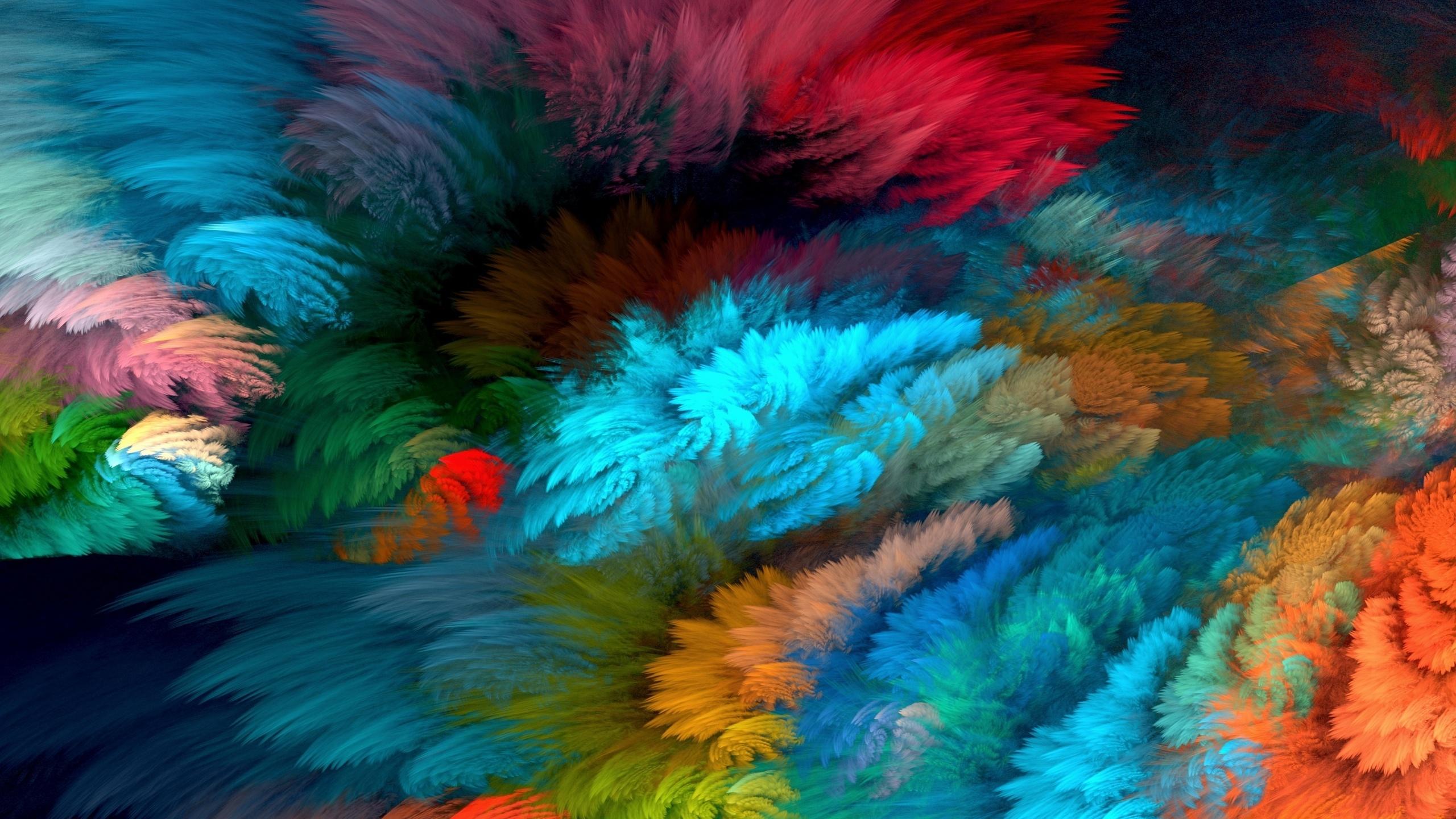 картинки буйство цвета давно готов уж