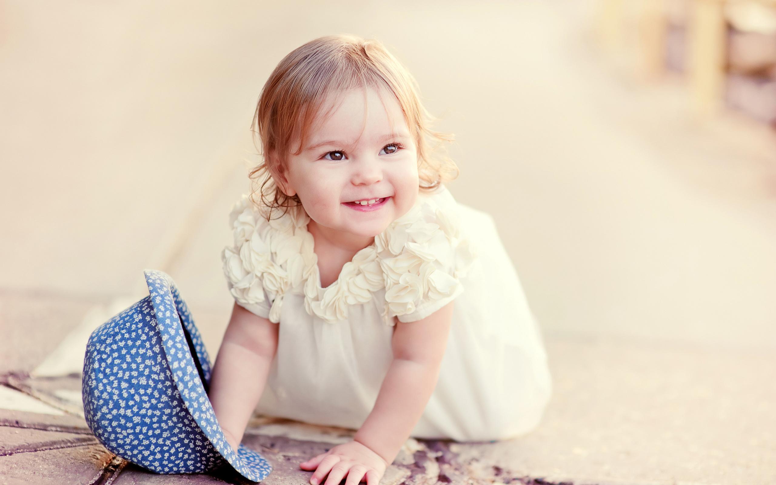 Красивые картинки для малышки