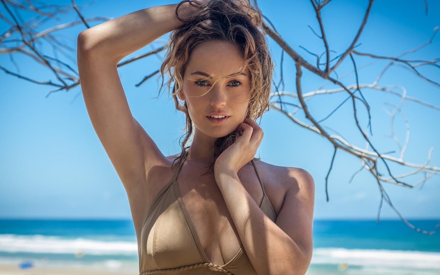 Смотрим голые девочки крупно, Одноклассники 22 фотография