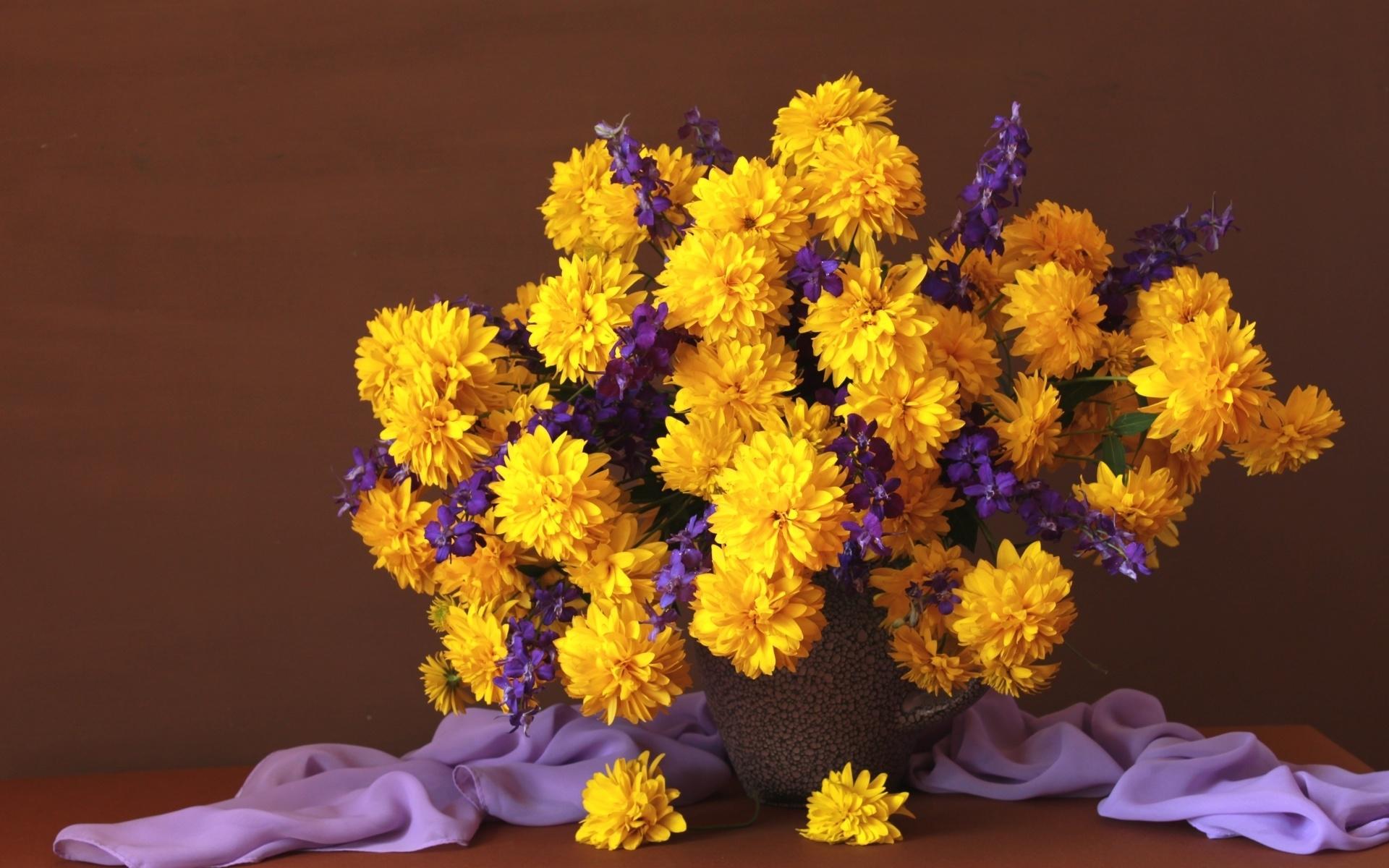 картинки цветы золотые шары на рабочий стол автобусное сообщение
