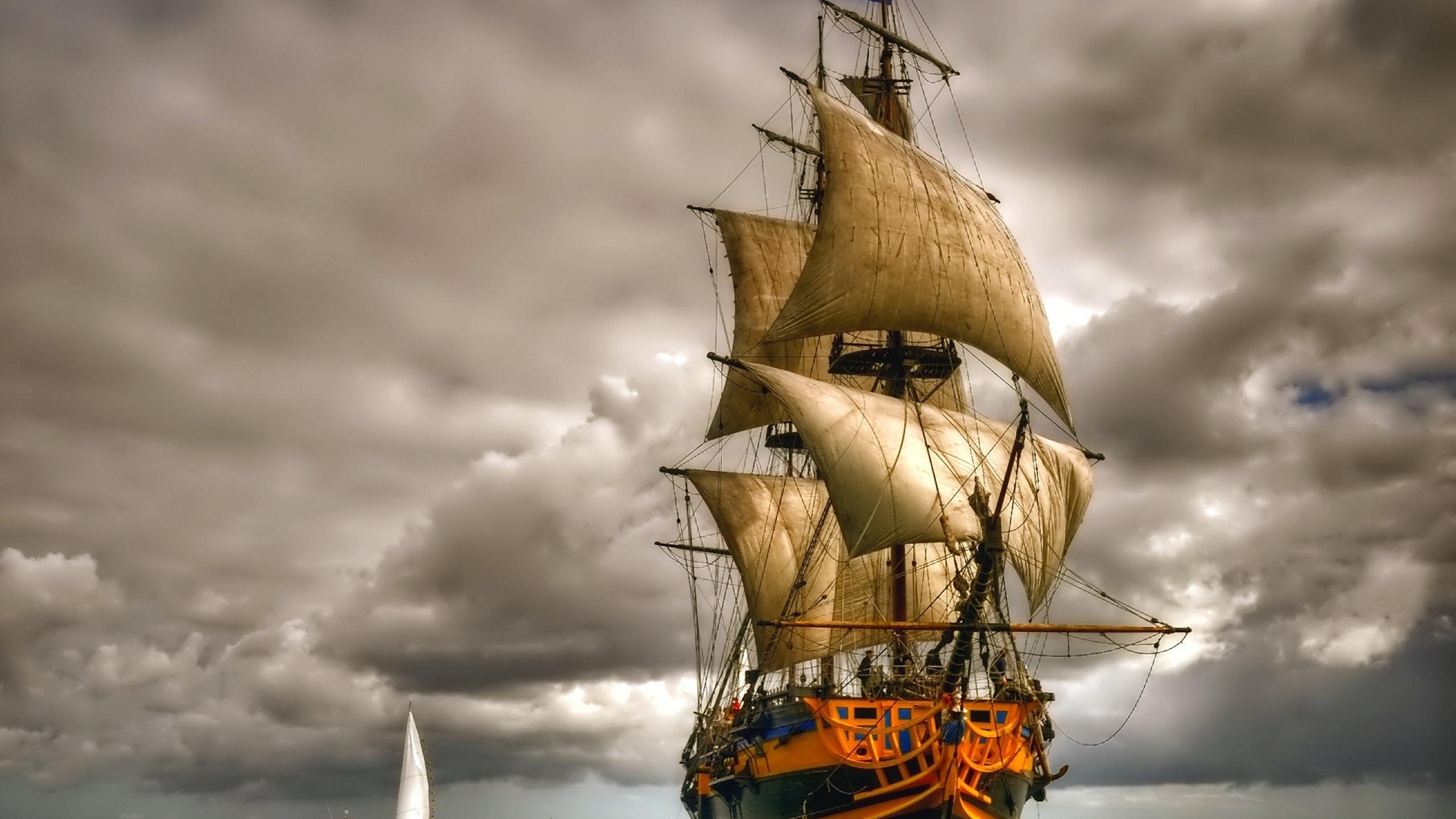 фото и рисунки парусных кораблей панно бисерные картины