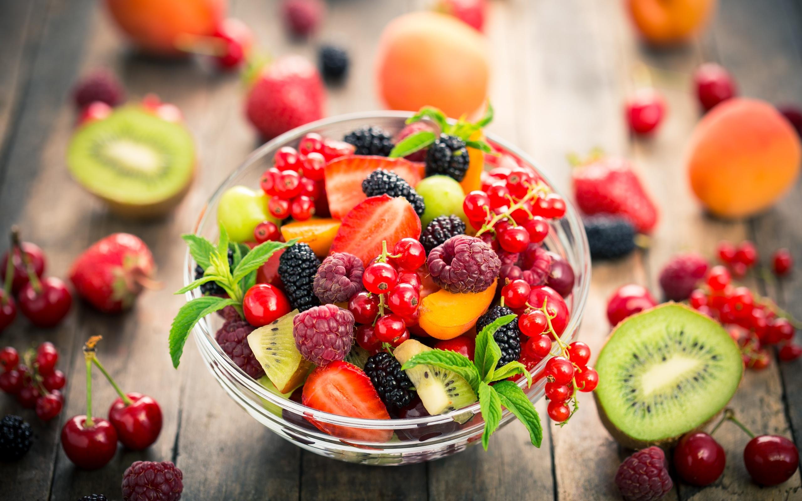 Картинки столов с фруктами