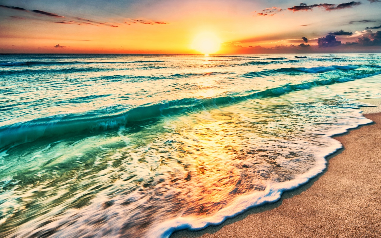 Картинки днем, картинки моря фото