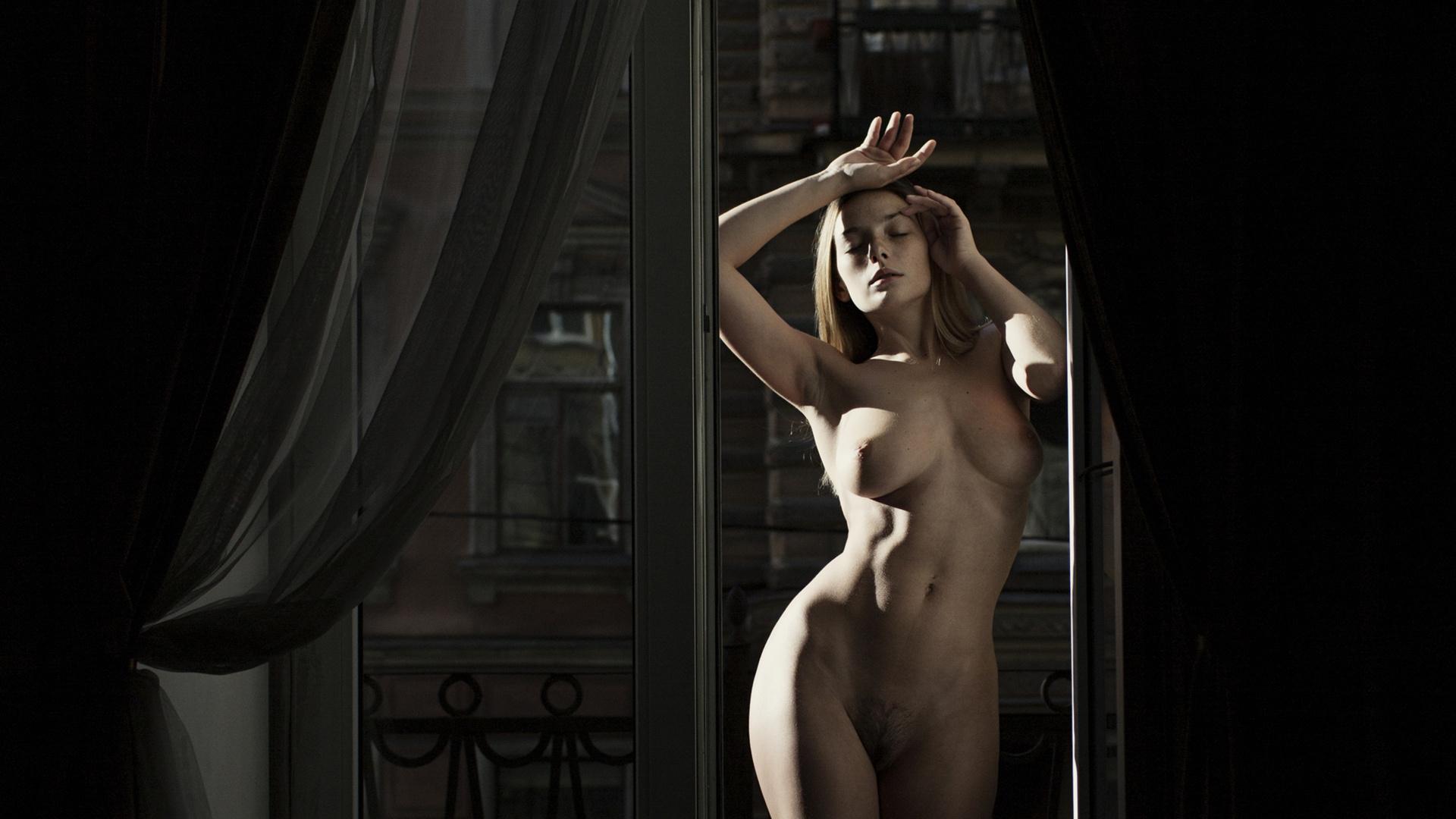 В стиле эротика профессиональные hd фотографии