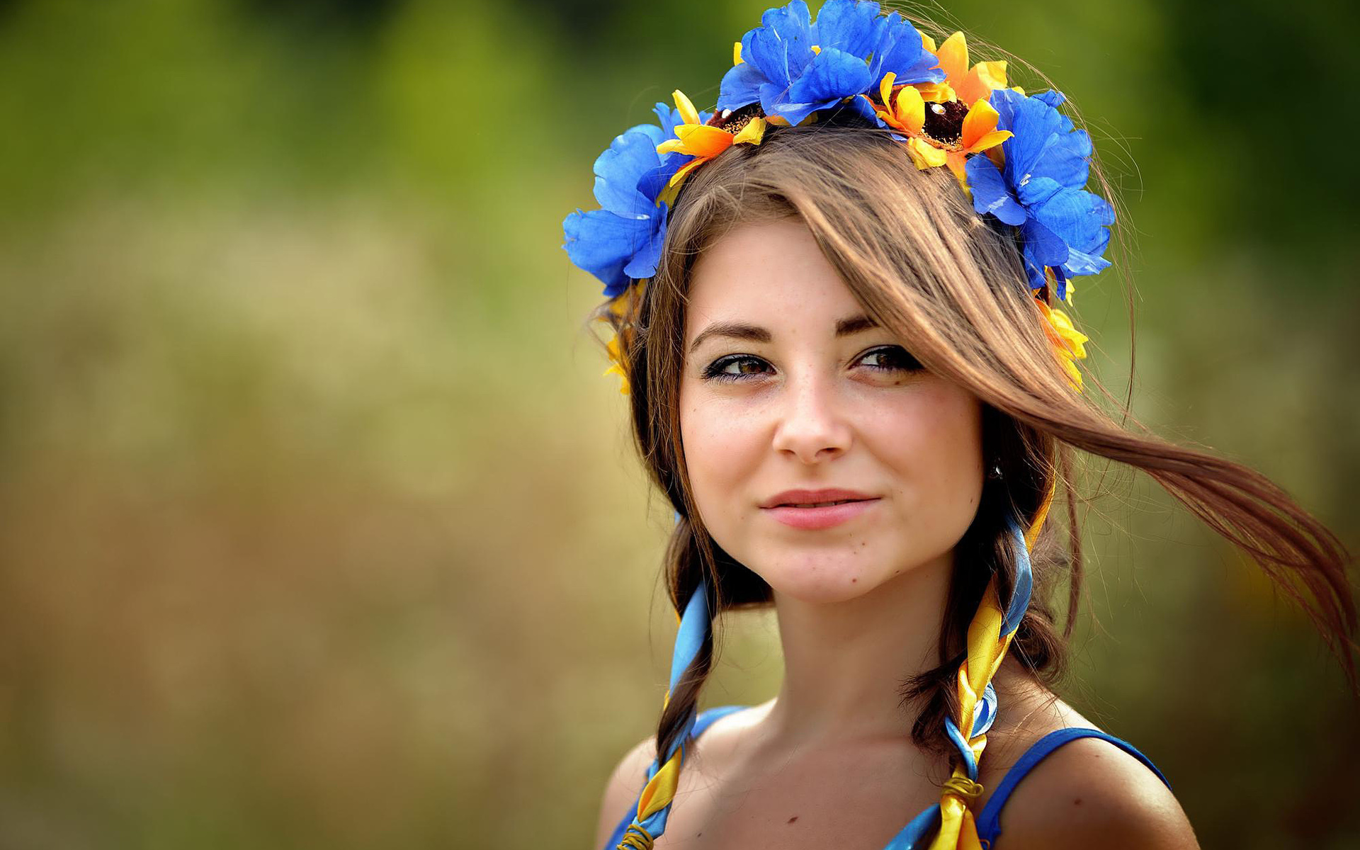Фото видео русских и украинских девушек, красивое лесбийское порно онлайн