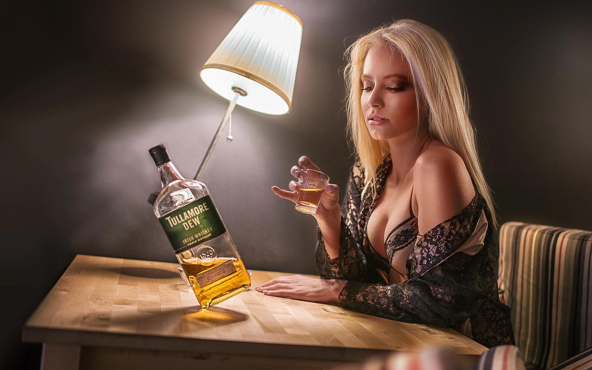 Картинки с виски и девушкой, картинки фотошоп