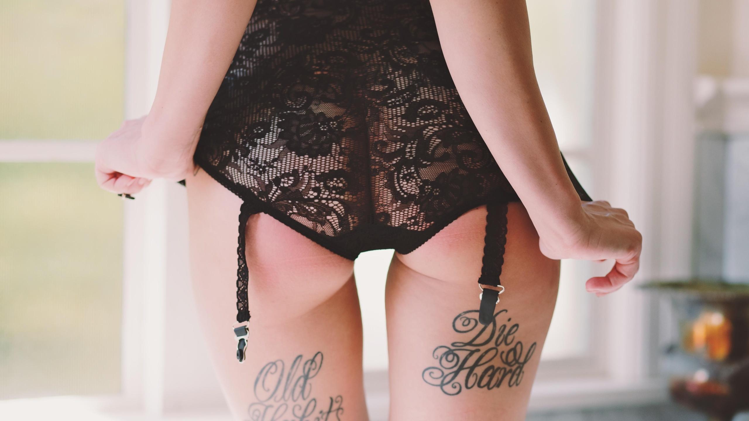 ляшке на сексуальные фото тату