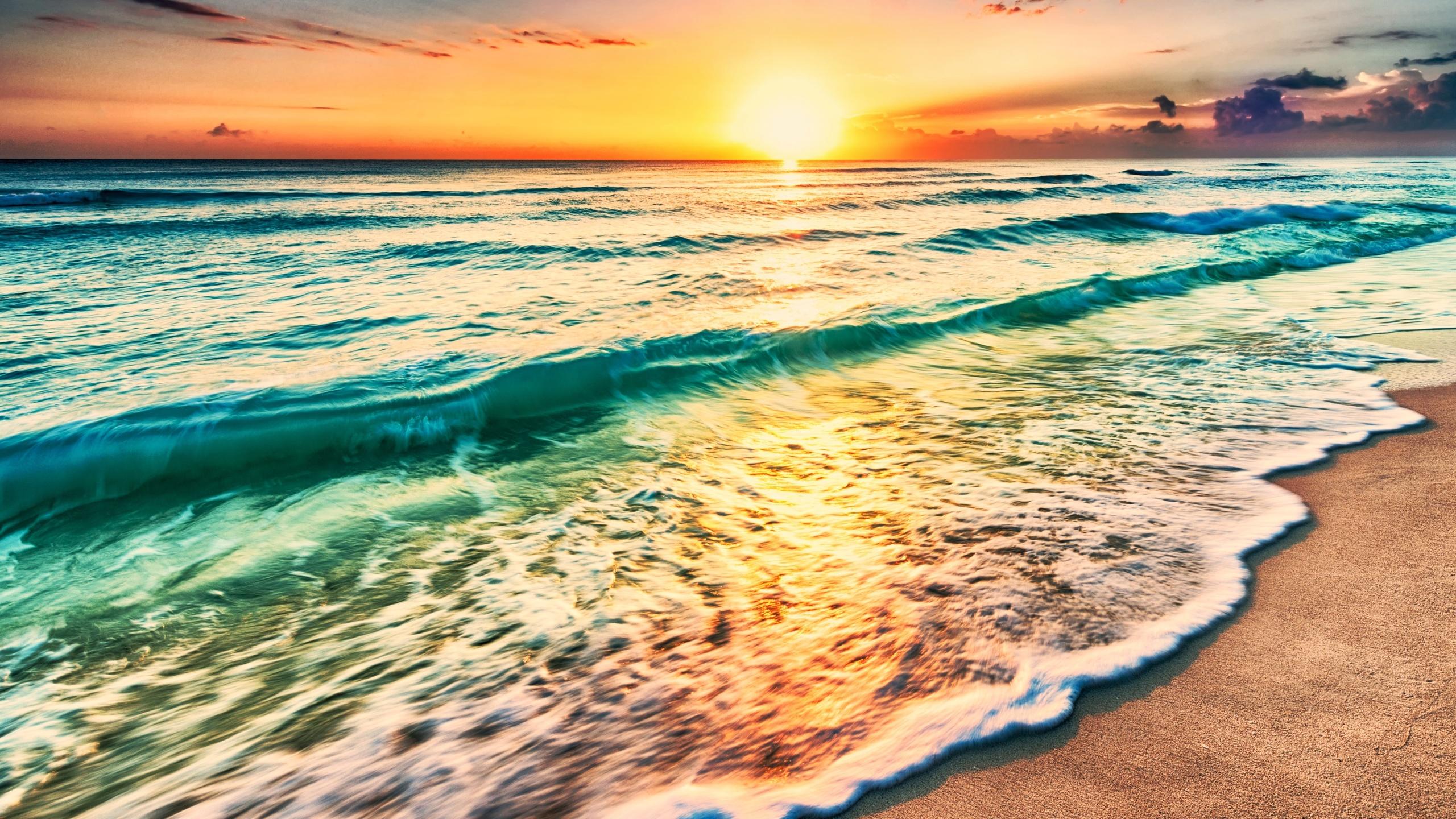 Красивые картинки море океан