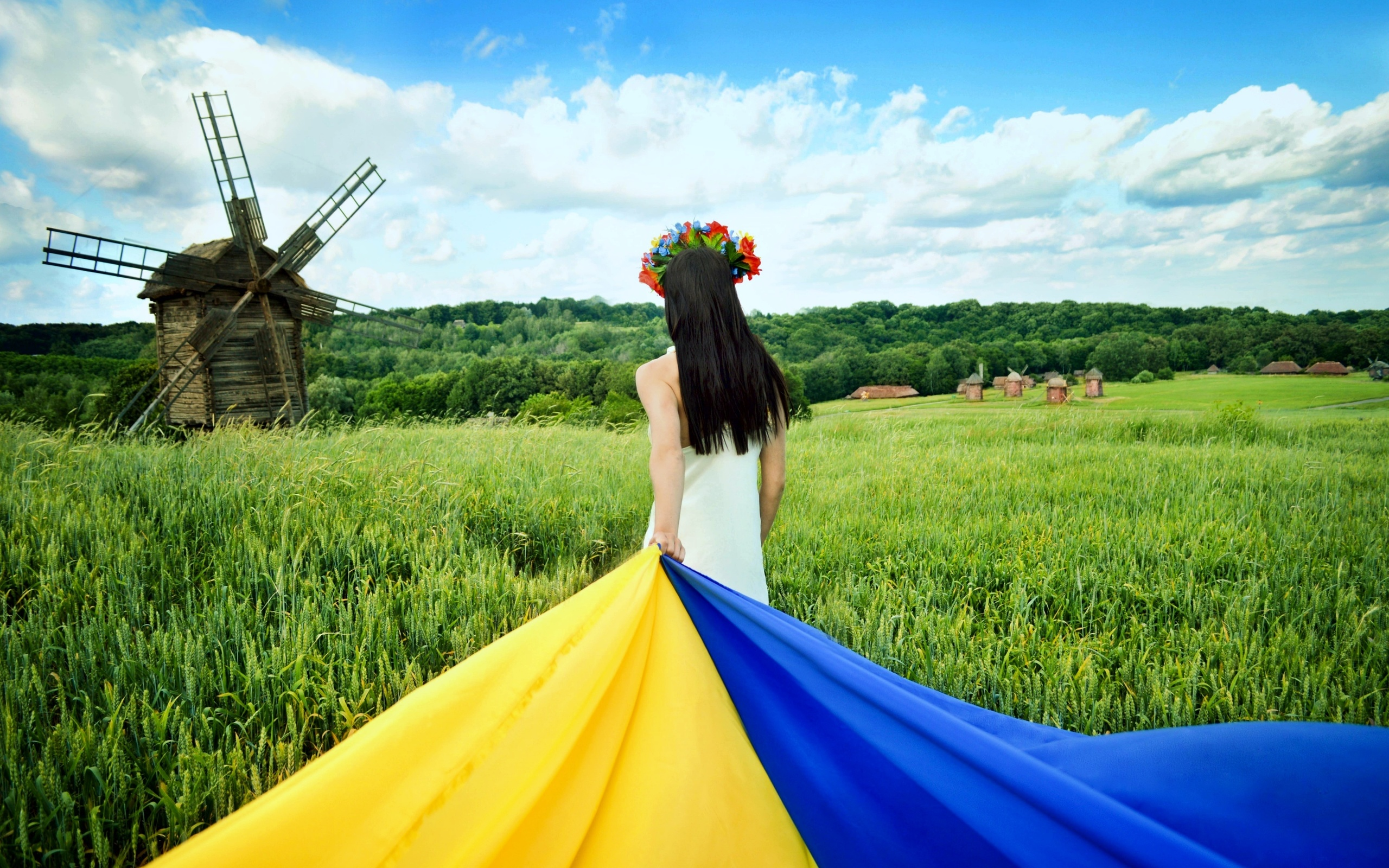 Утро картинки, украинские картинки с надписями