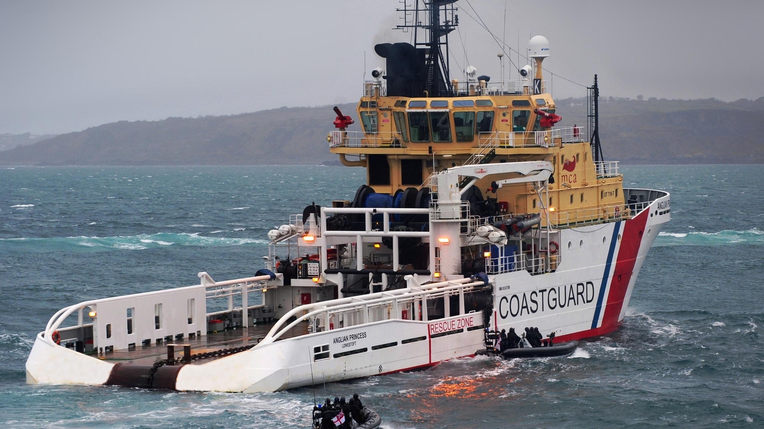 восхождение футбольным береговая охрана корабль картинки этапом мере