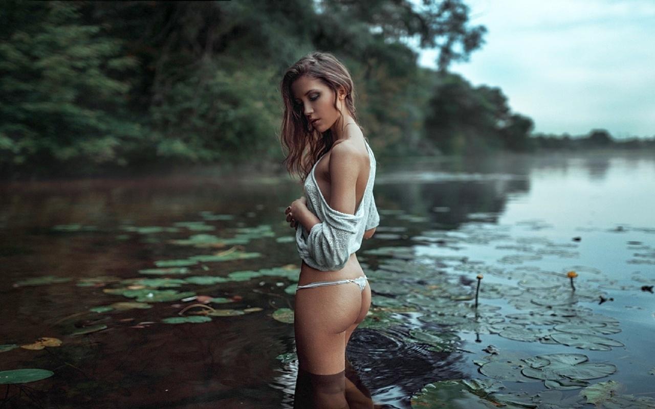 фотосеты крупно о природе