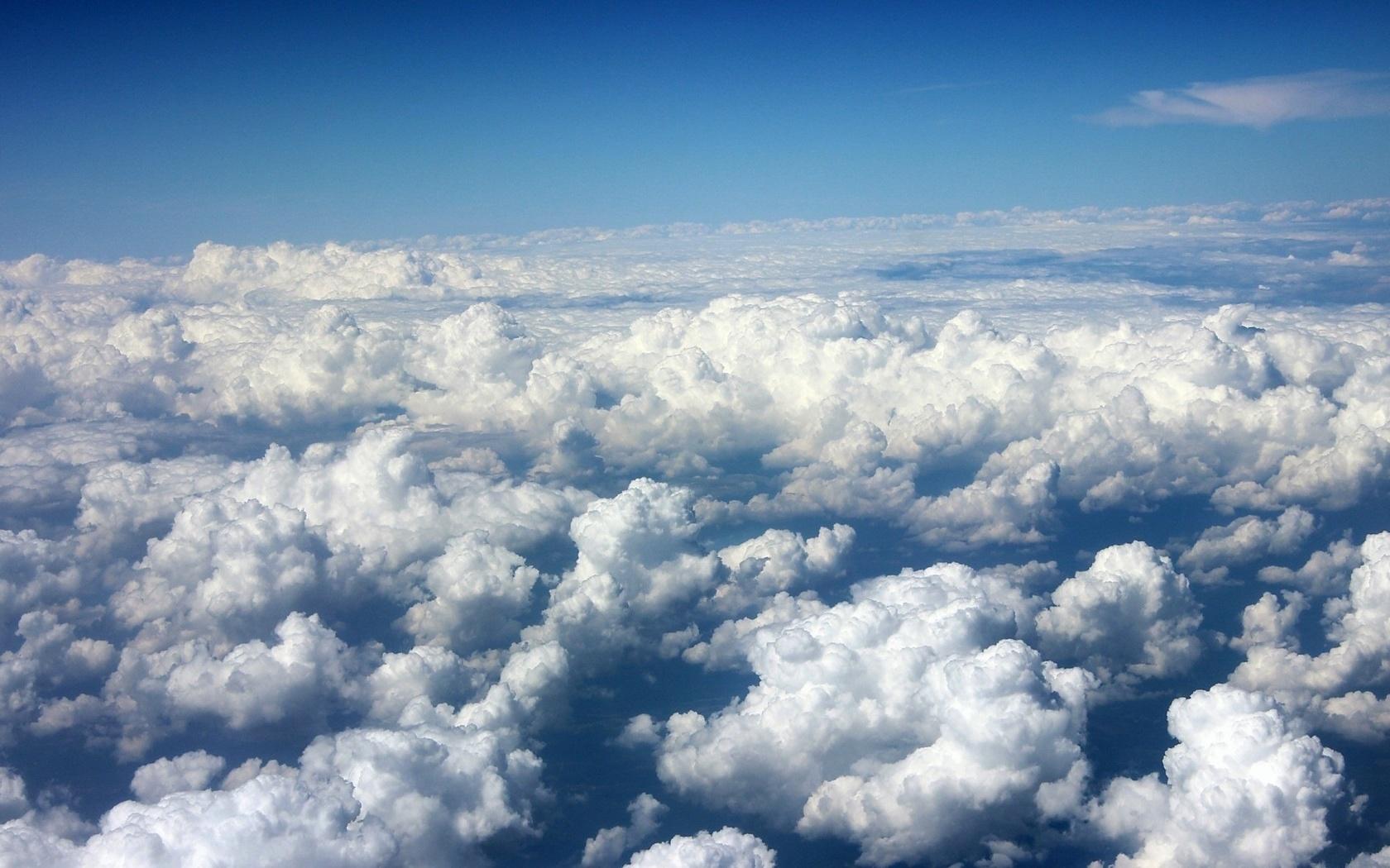 облака картинки качественные традиции, культура, необычные