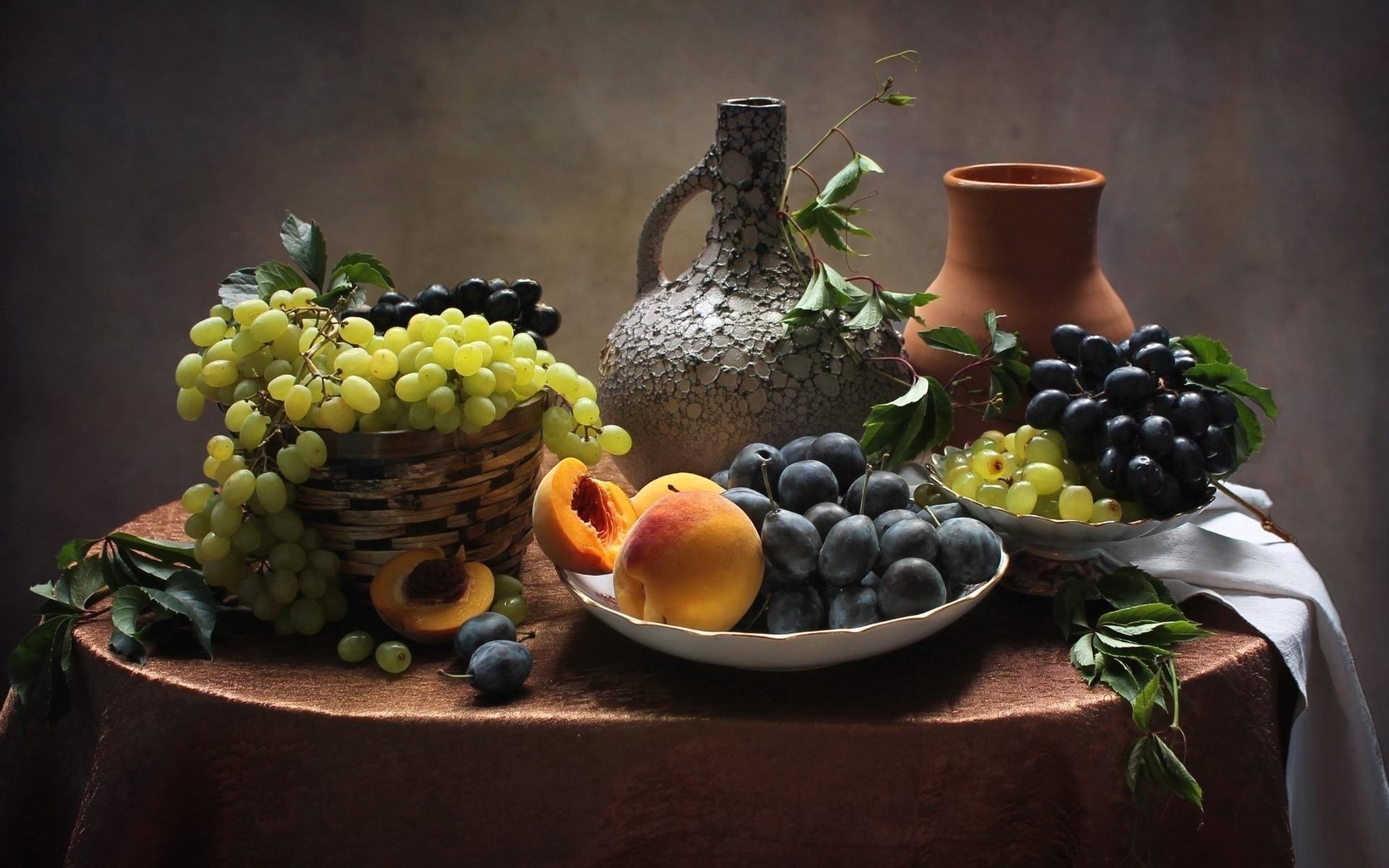 Картинка натюрморт фрукты, мастер-класс квиллинг открытки