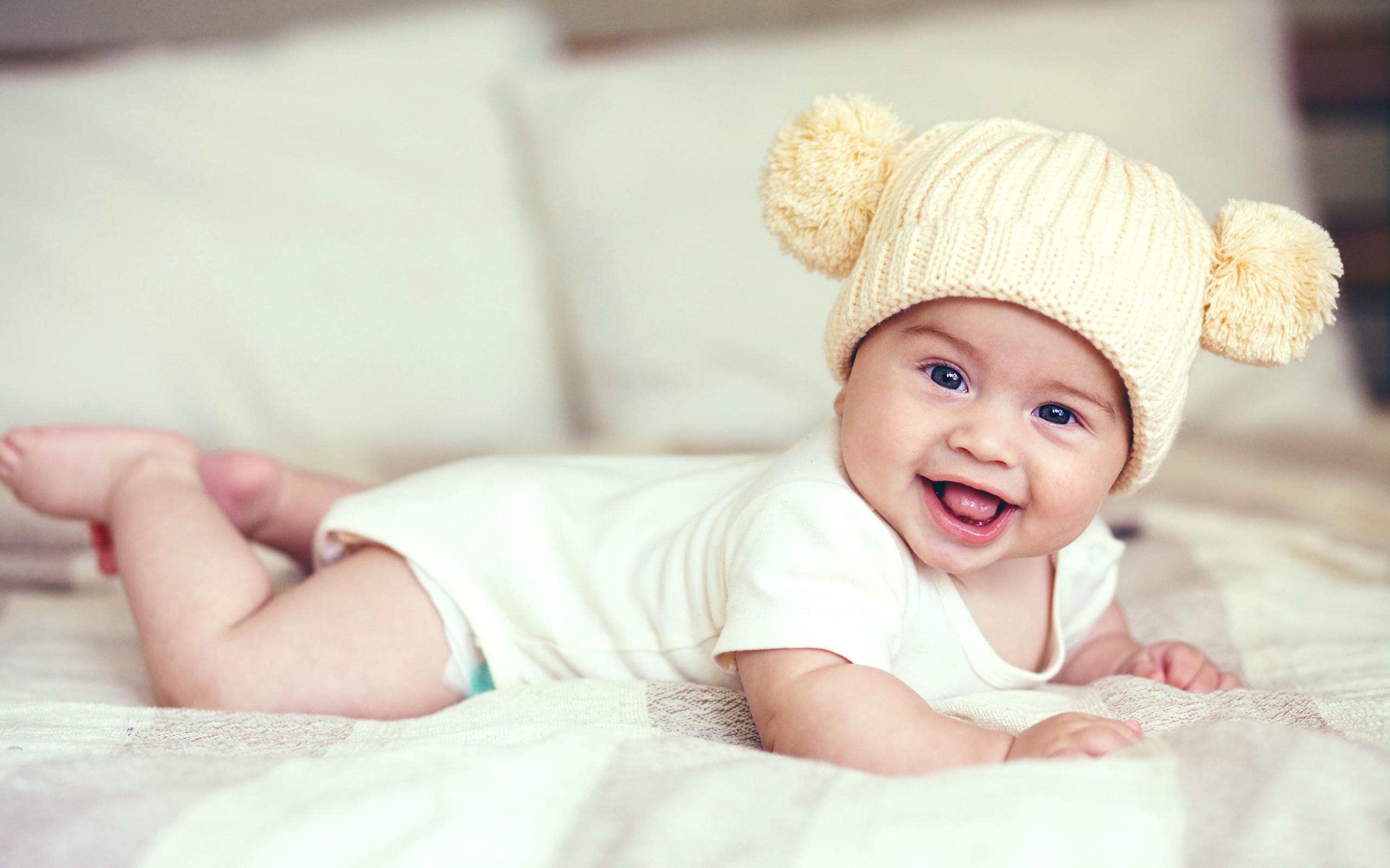 Картинки новорожденных и маленьких детей