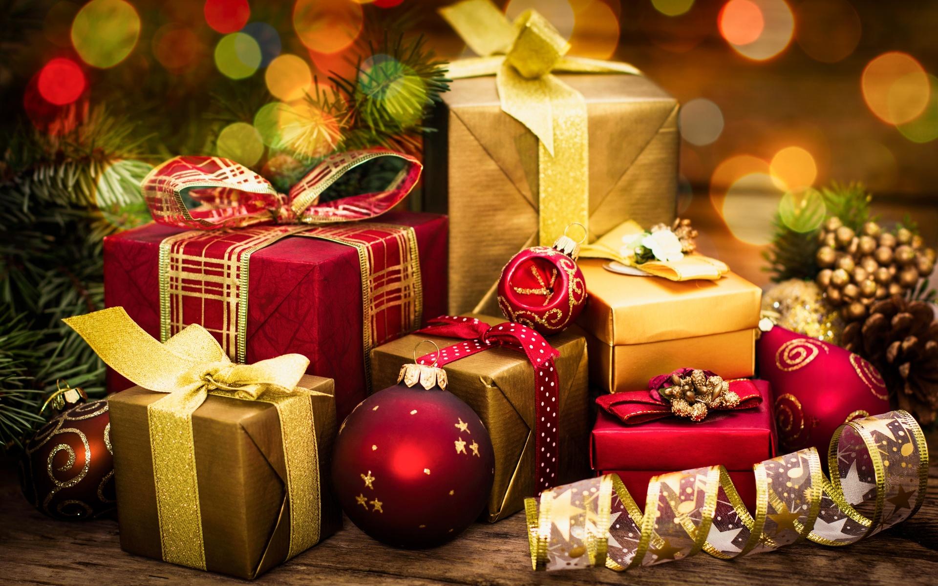 собраны картинки хочу подарок на новый год слово диплом