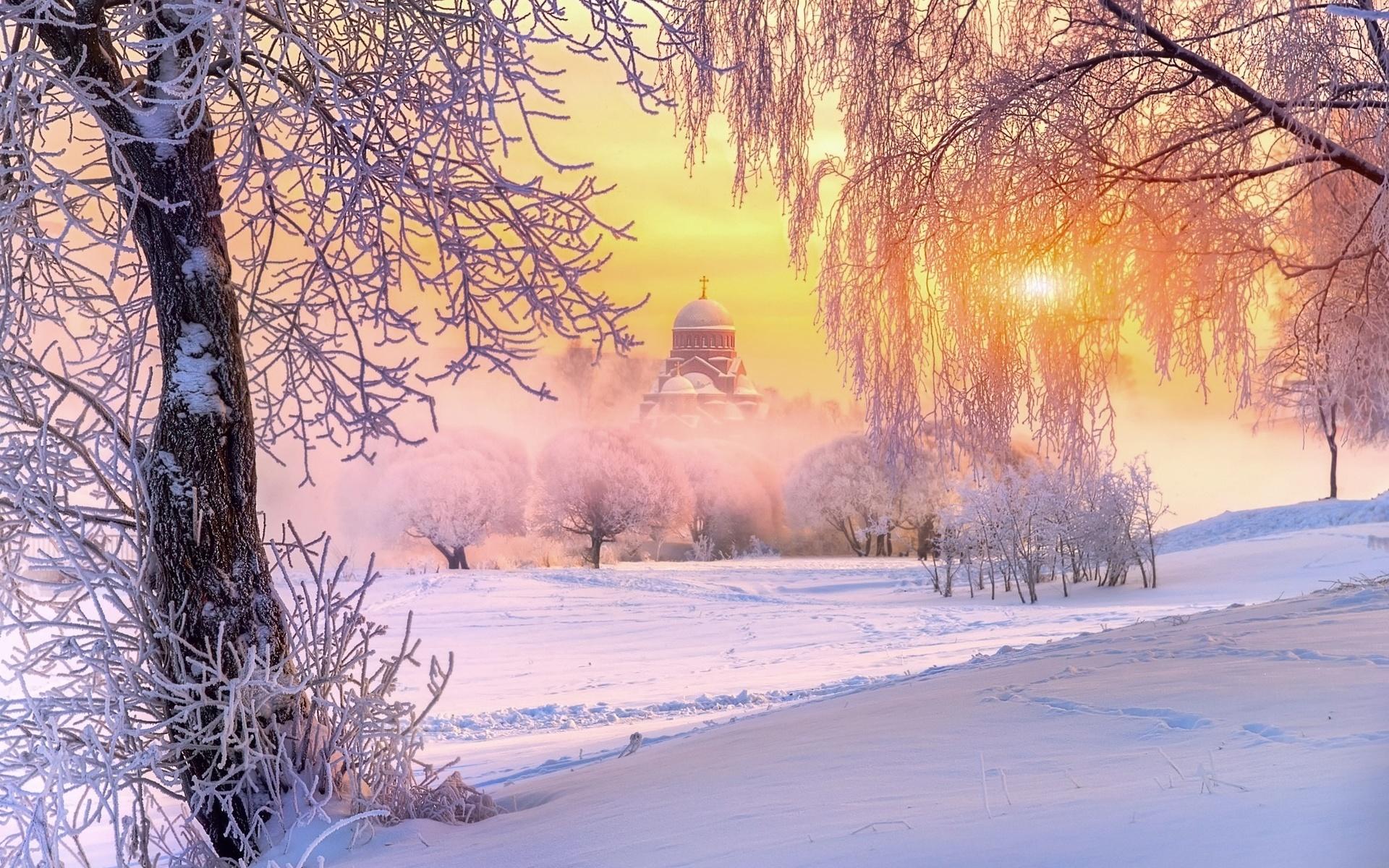 кафе антарес красивые картинки солнца и снега свет заставляет нас