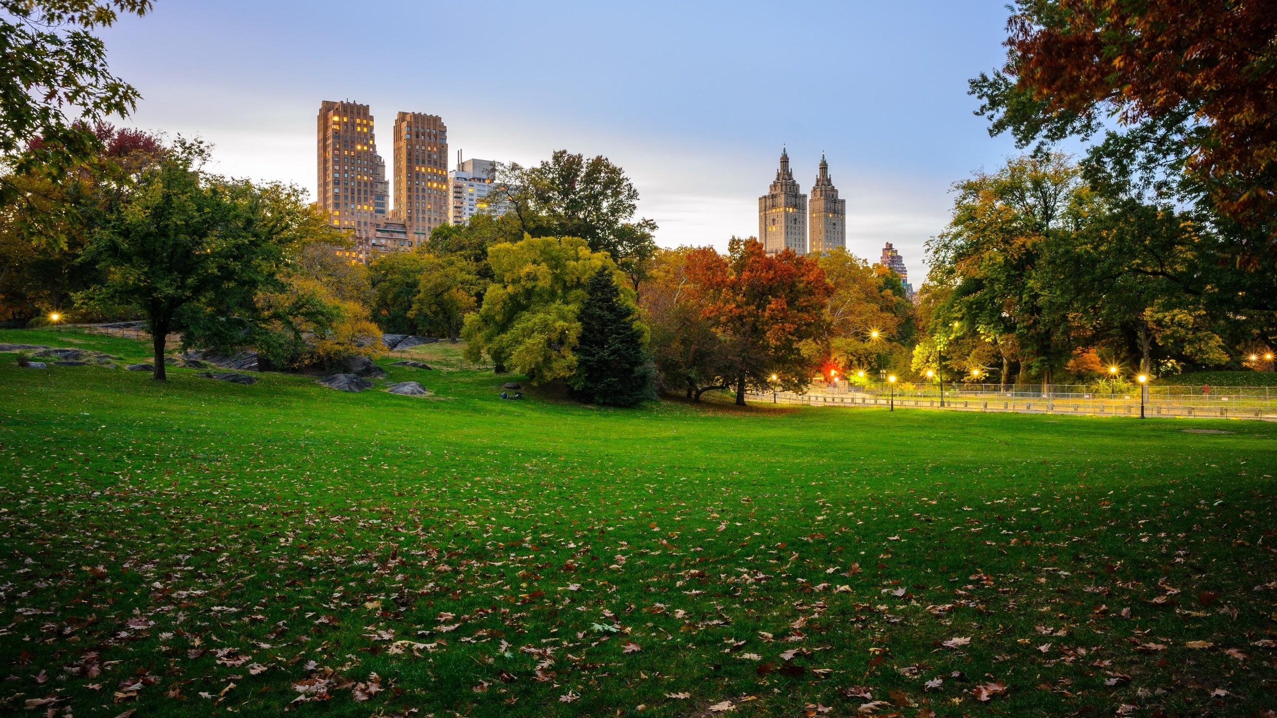 Города и природа картинки