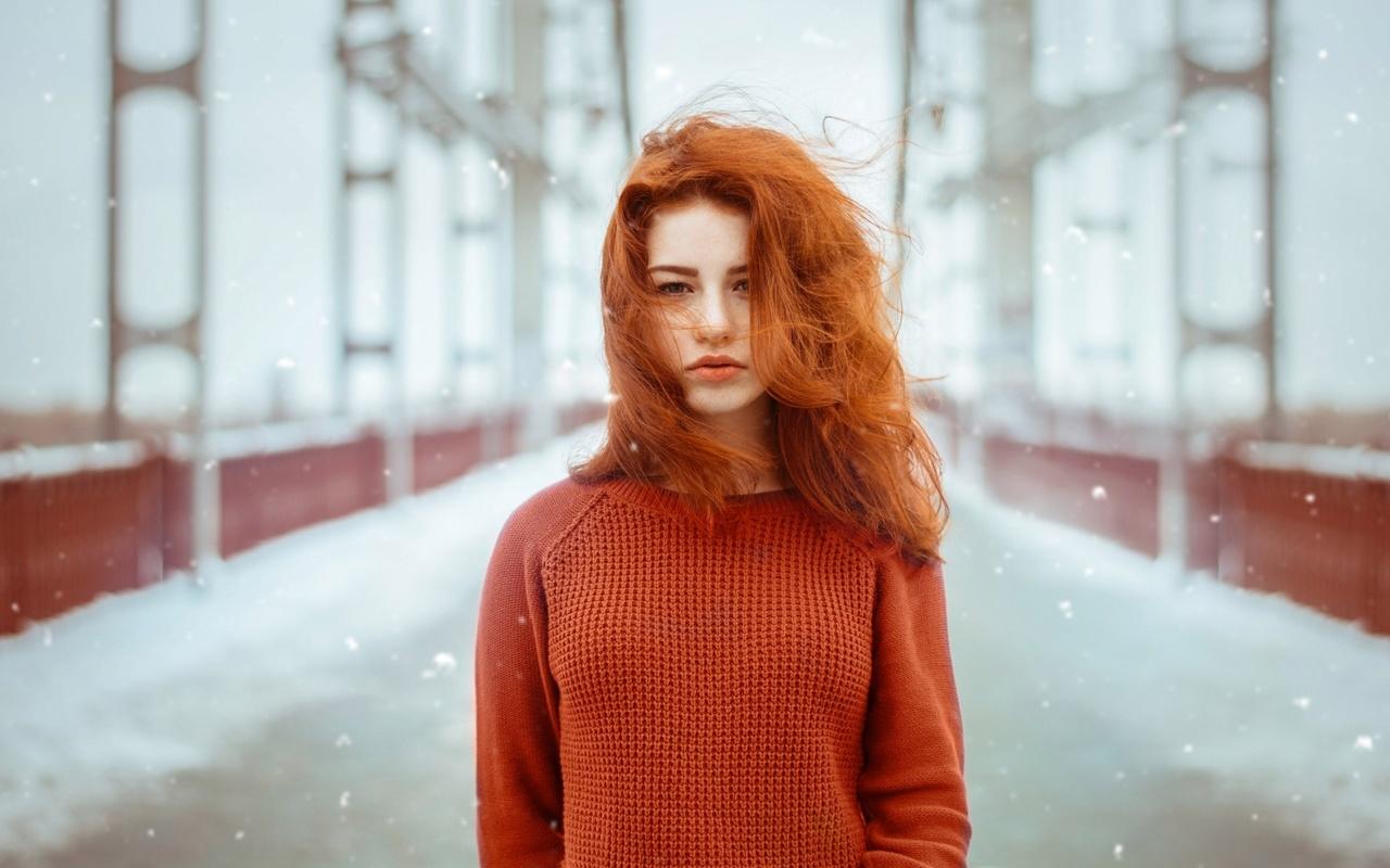 фото эротика  eroticafoto ru
