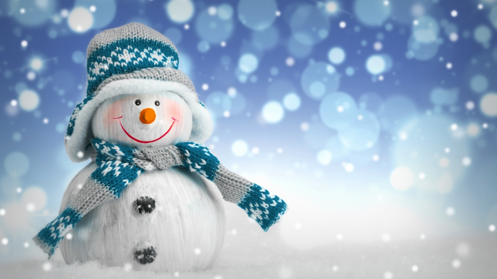 Картинка с новым годом снеговик, прикольные надписью дети
