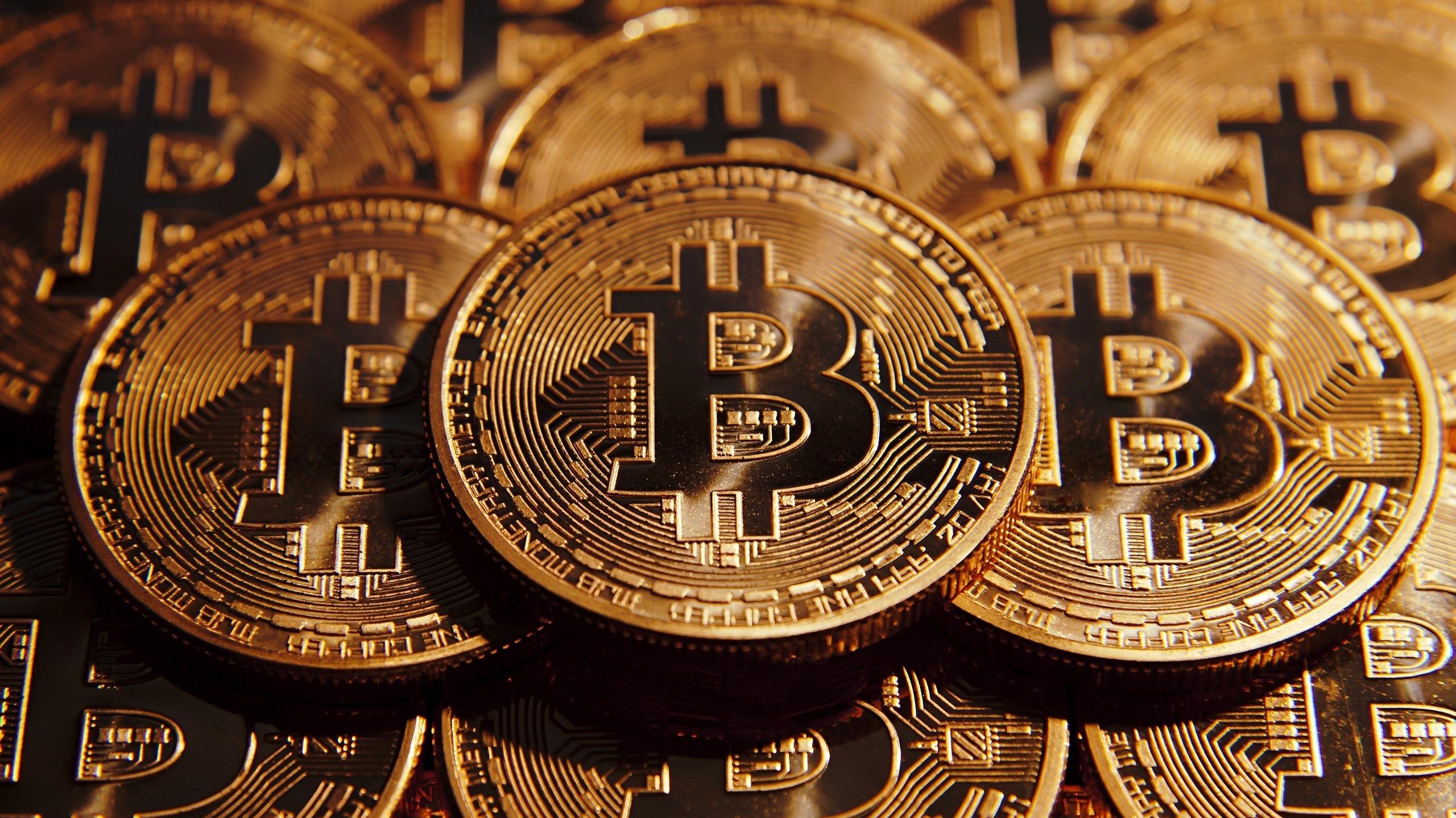 картинки криптовалюта в хорошем качестве все