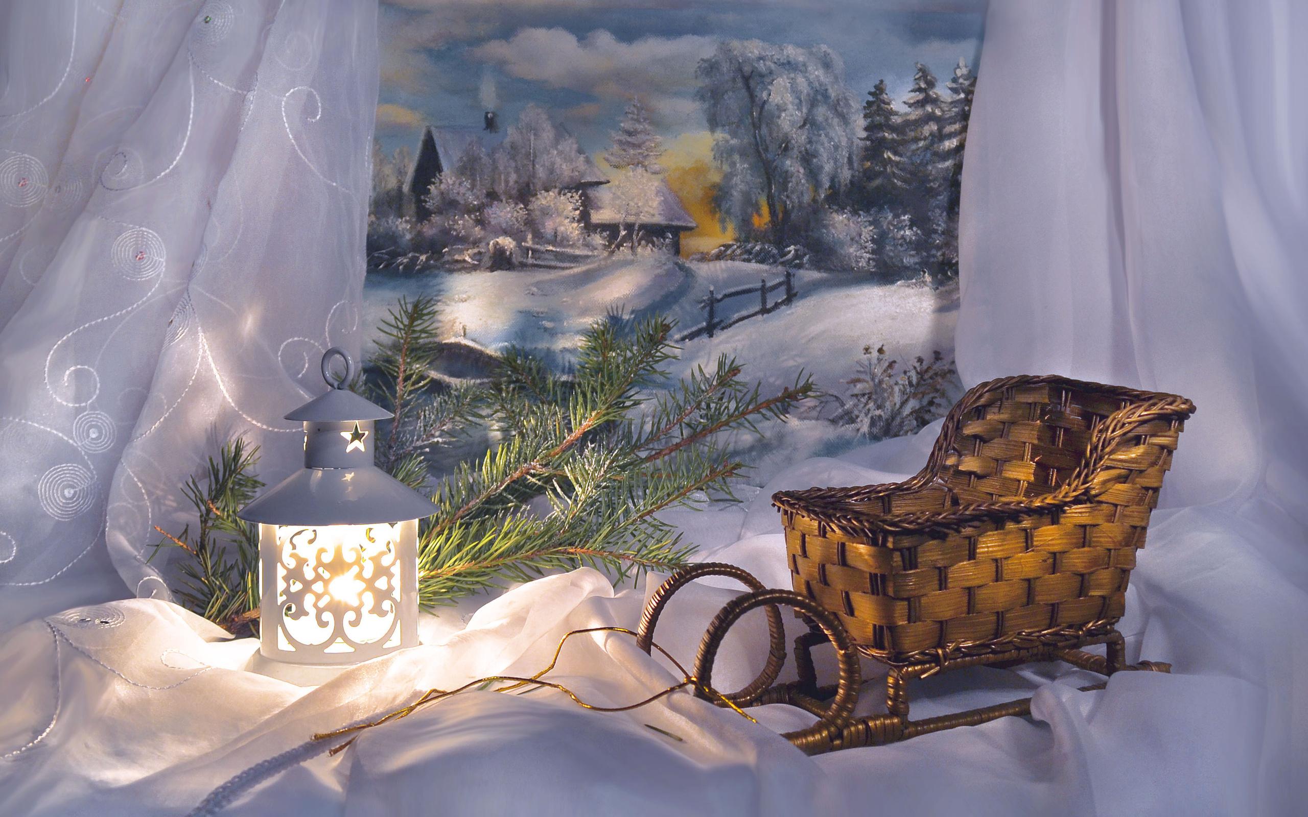 свое открытки уютного рождественского вечера реальных фото