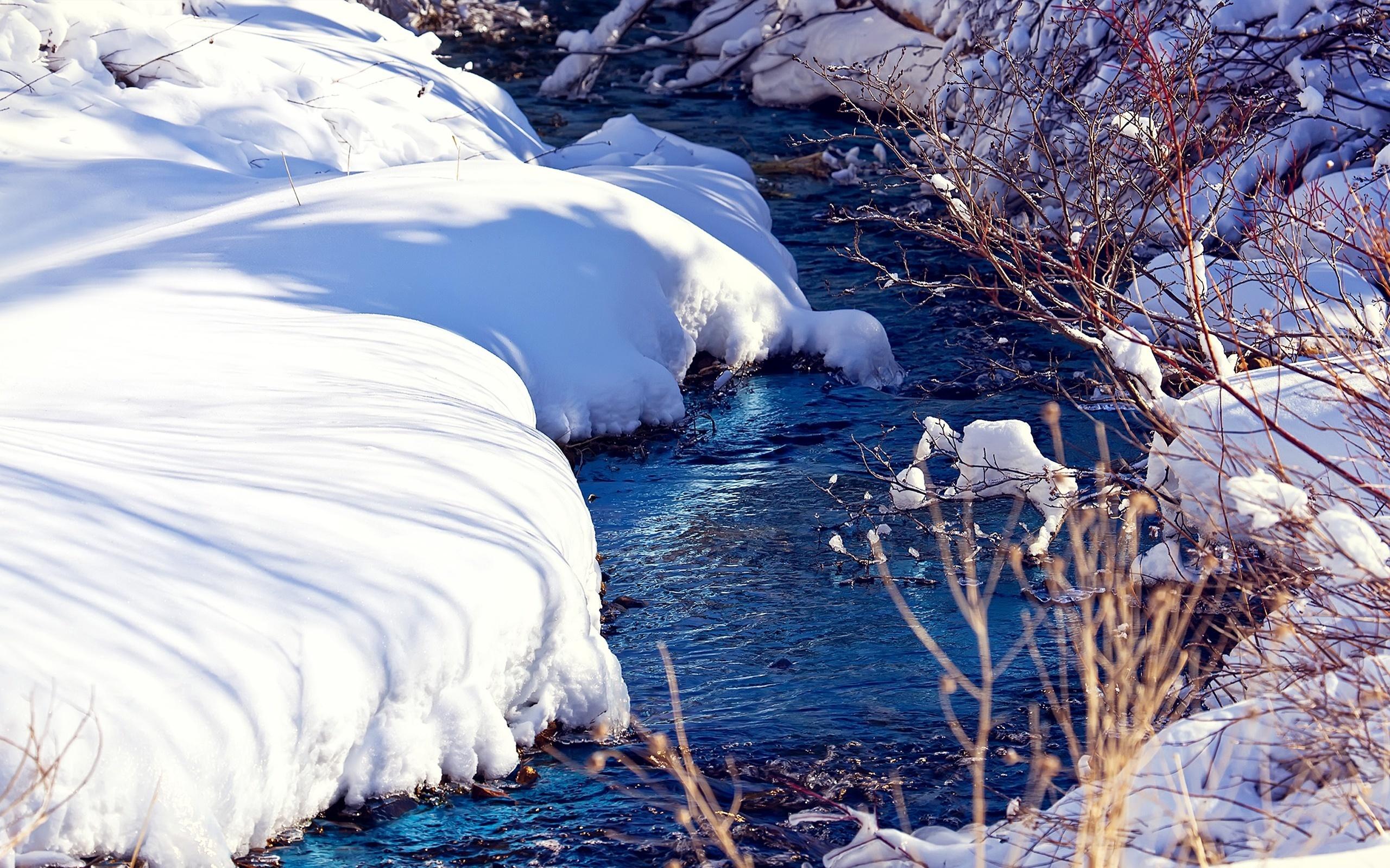 Картинки тает снег природы, нарко прикол