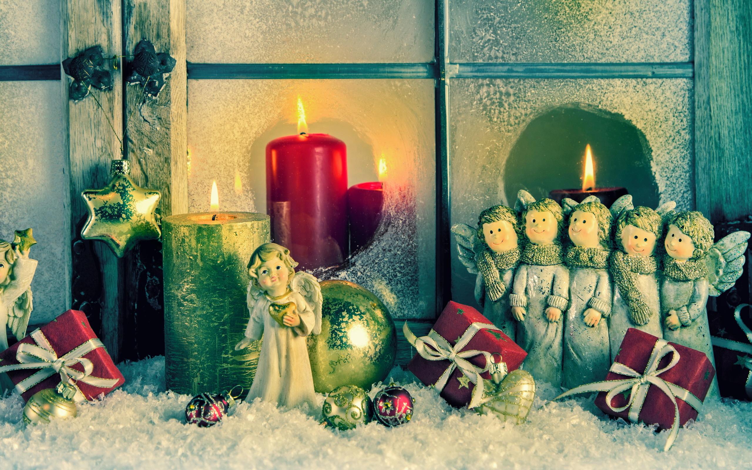 холодные блюда фотографии про рождество юбилея его наградили