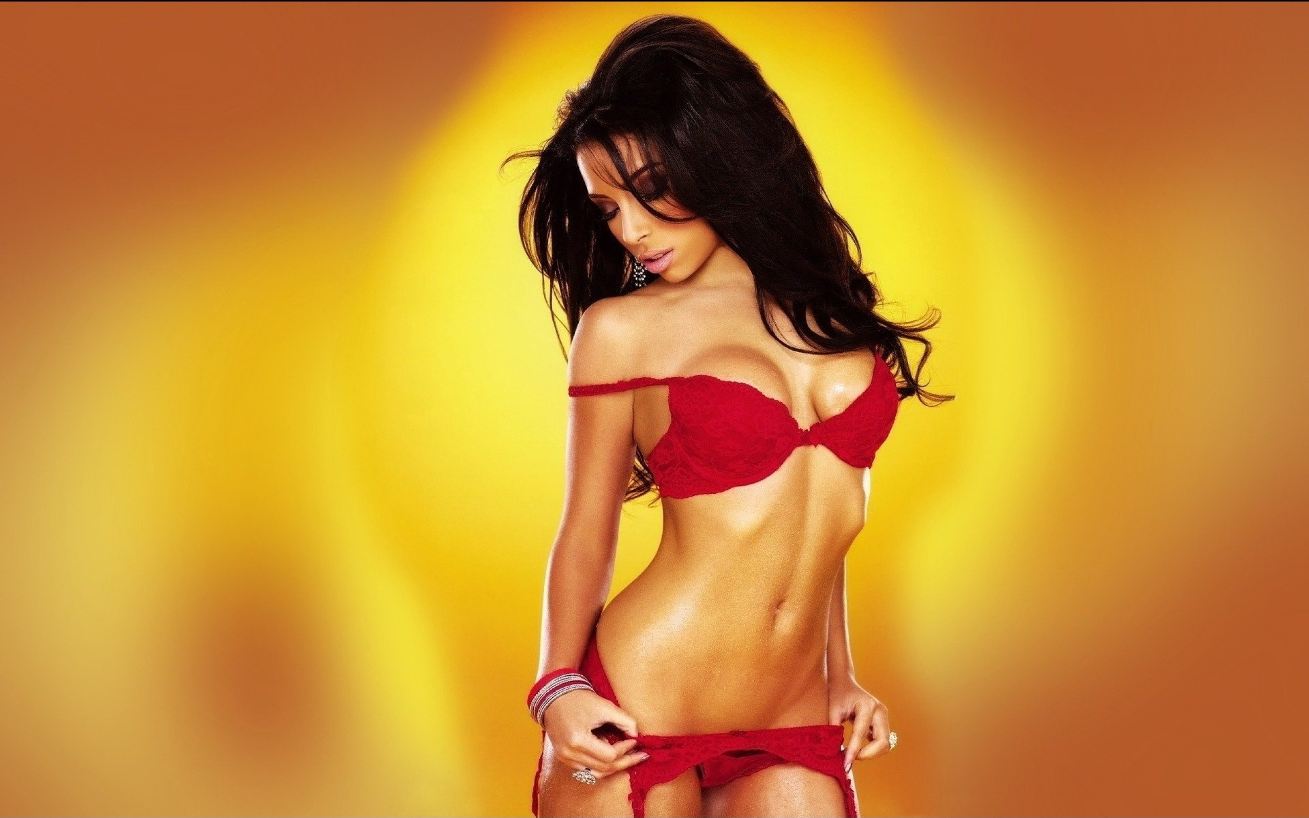 Sexy girl sayings, sex teen taboo
