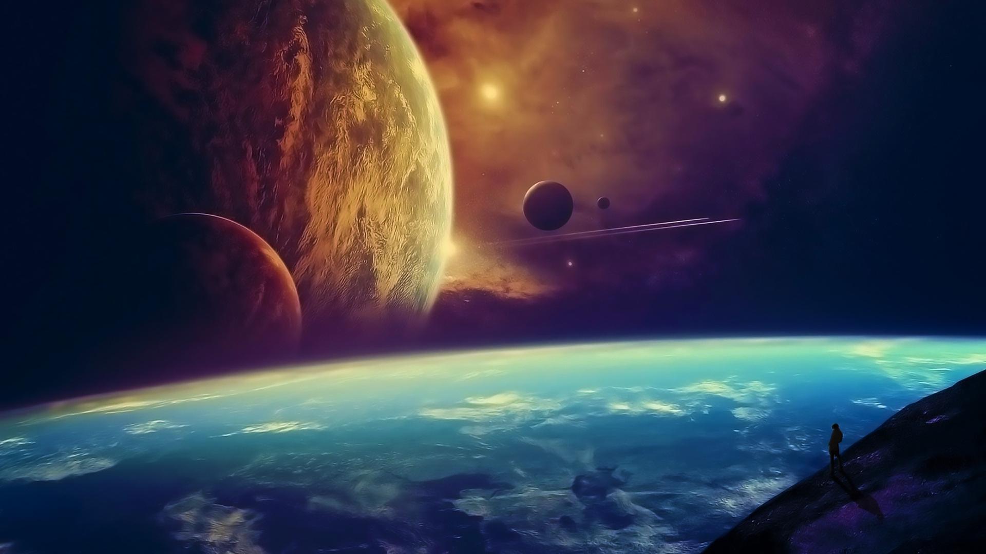 картинки события планеты мой самый близкий
