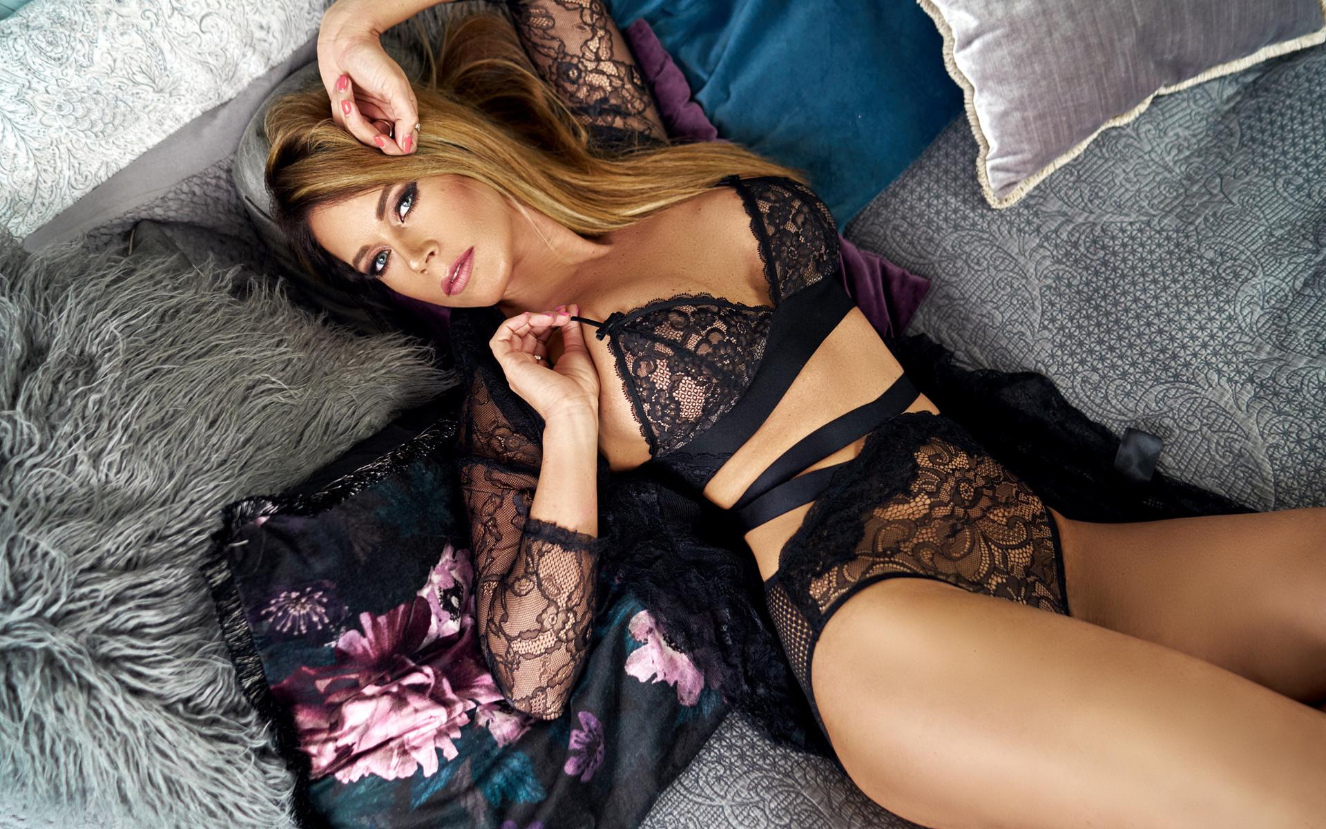 Shop sexy seductive women lingerie uk