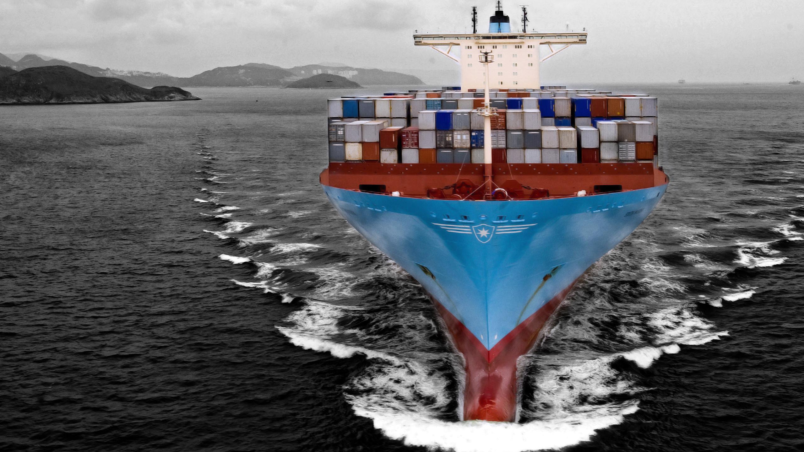 картинки торговых судов вышла серии