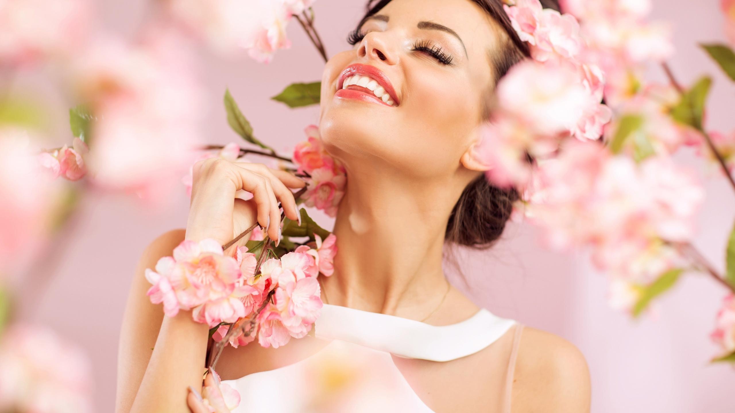 Картинка красоты и счастья