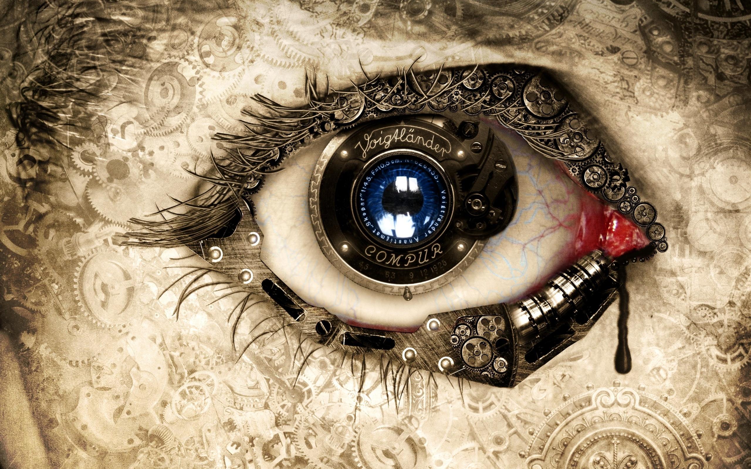 картинки стильный глаз только его