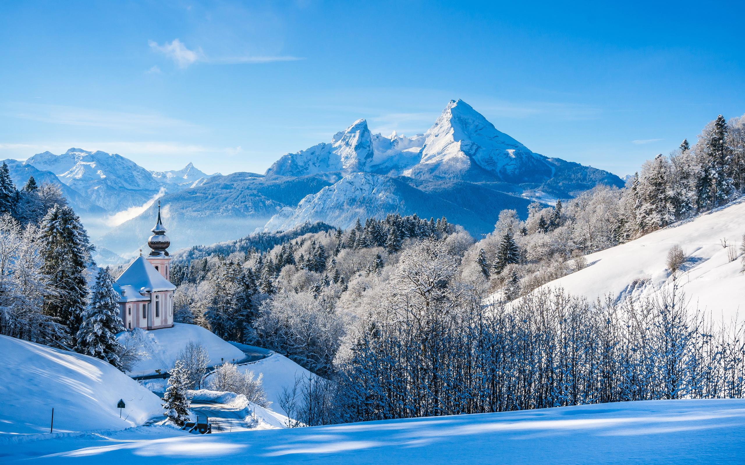 правило, картинки зима в высоком качестве на русском бесплатно