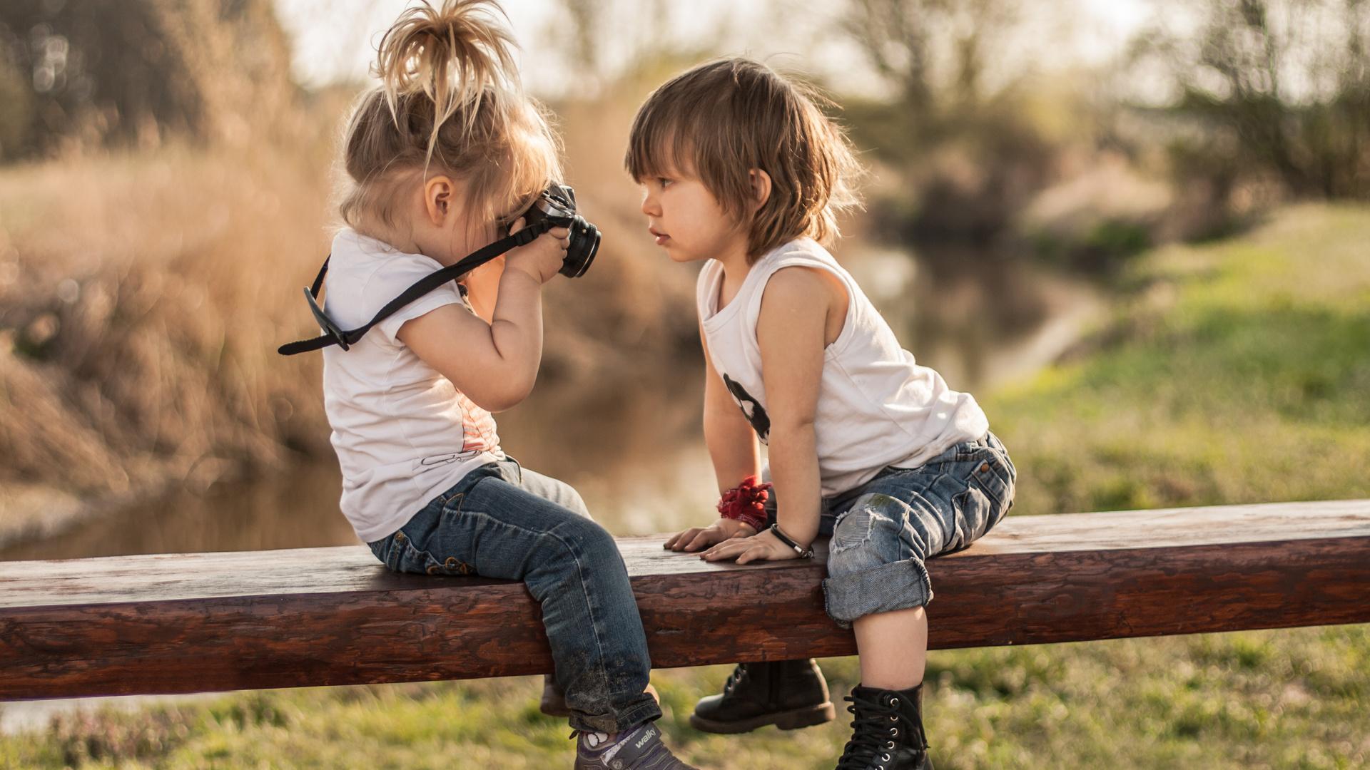 картинки несчастная дружба именно