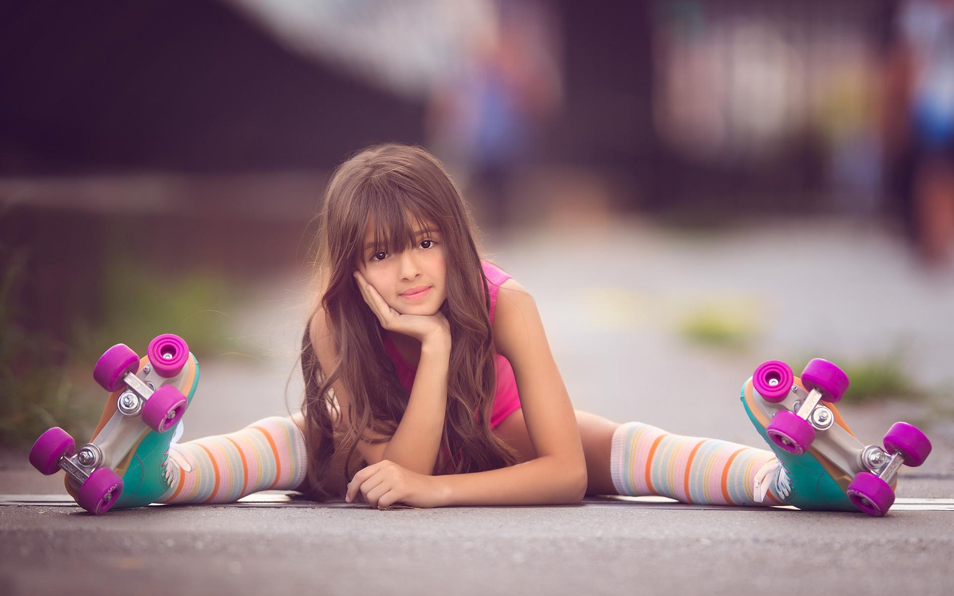 Фотки обои для девочек