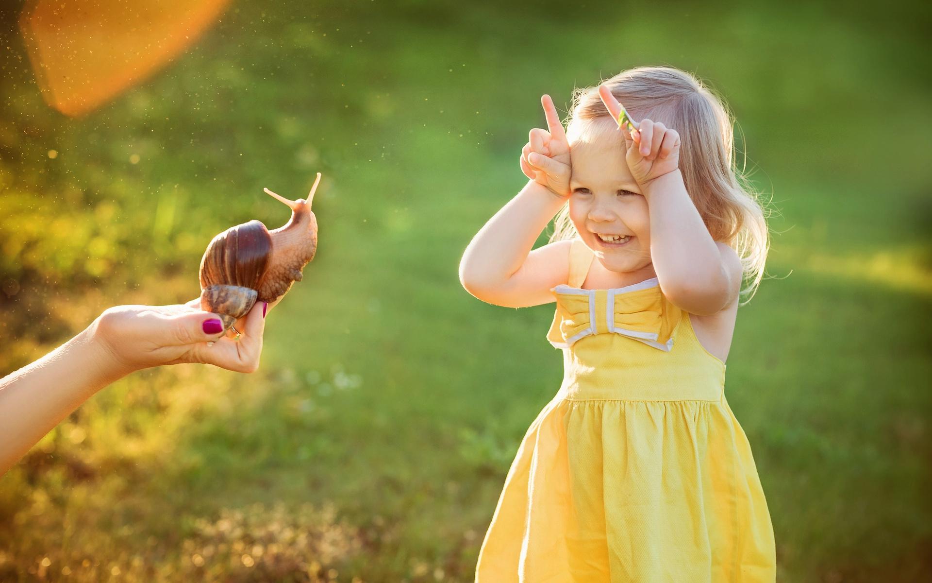 Счастья всем смешные картинки