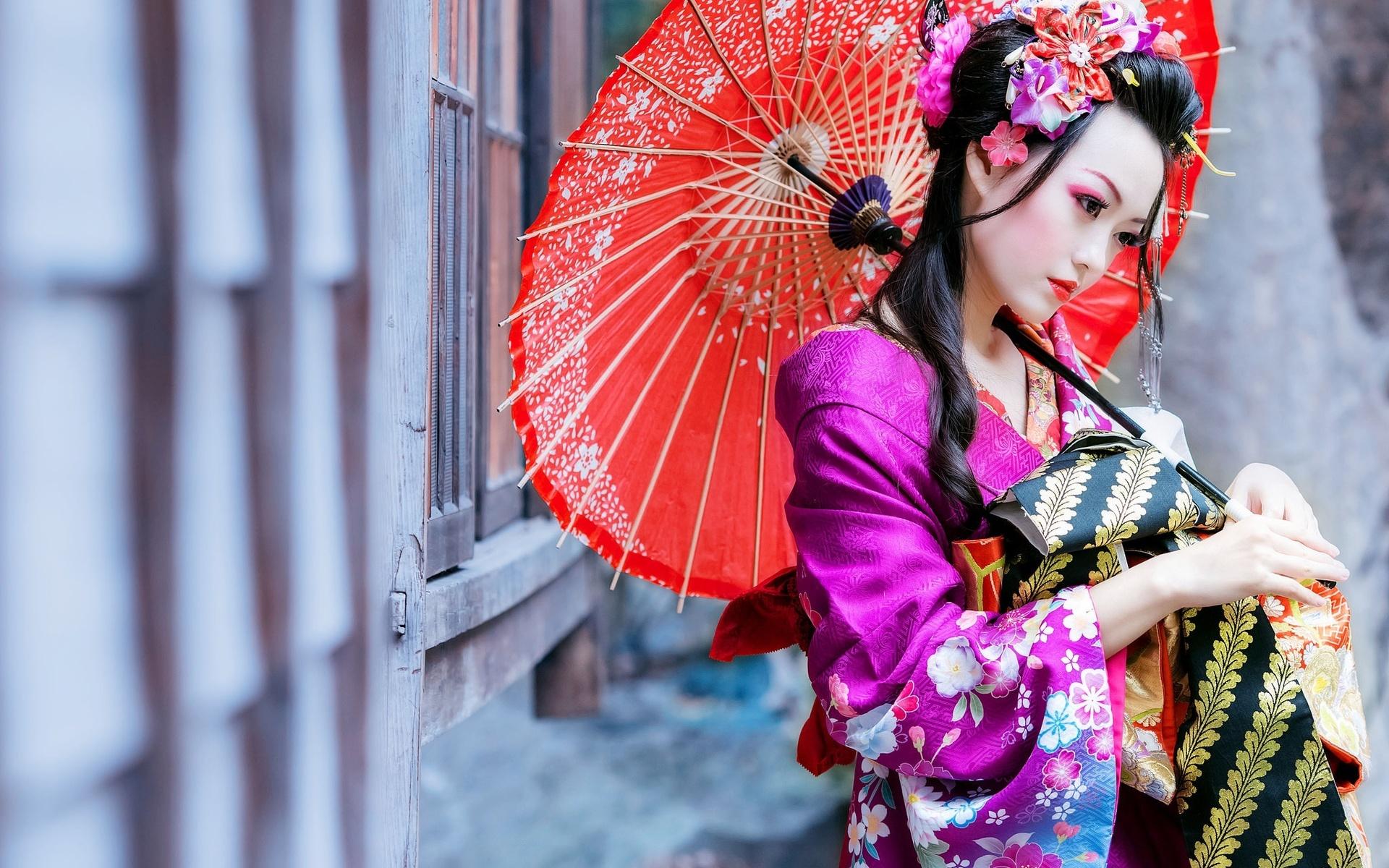 giant-girls-geisha-asian-costume-clearance-pantyhose-nylon