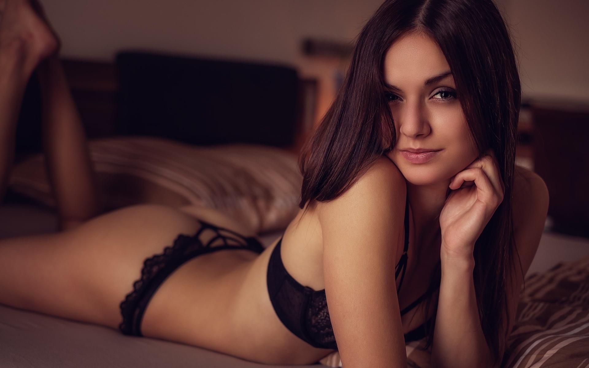 порно видео ролики очень красивых девочек