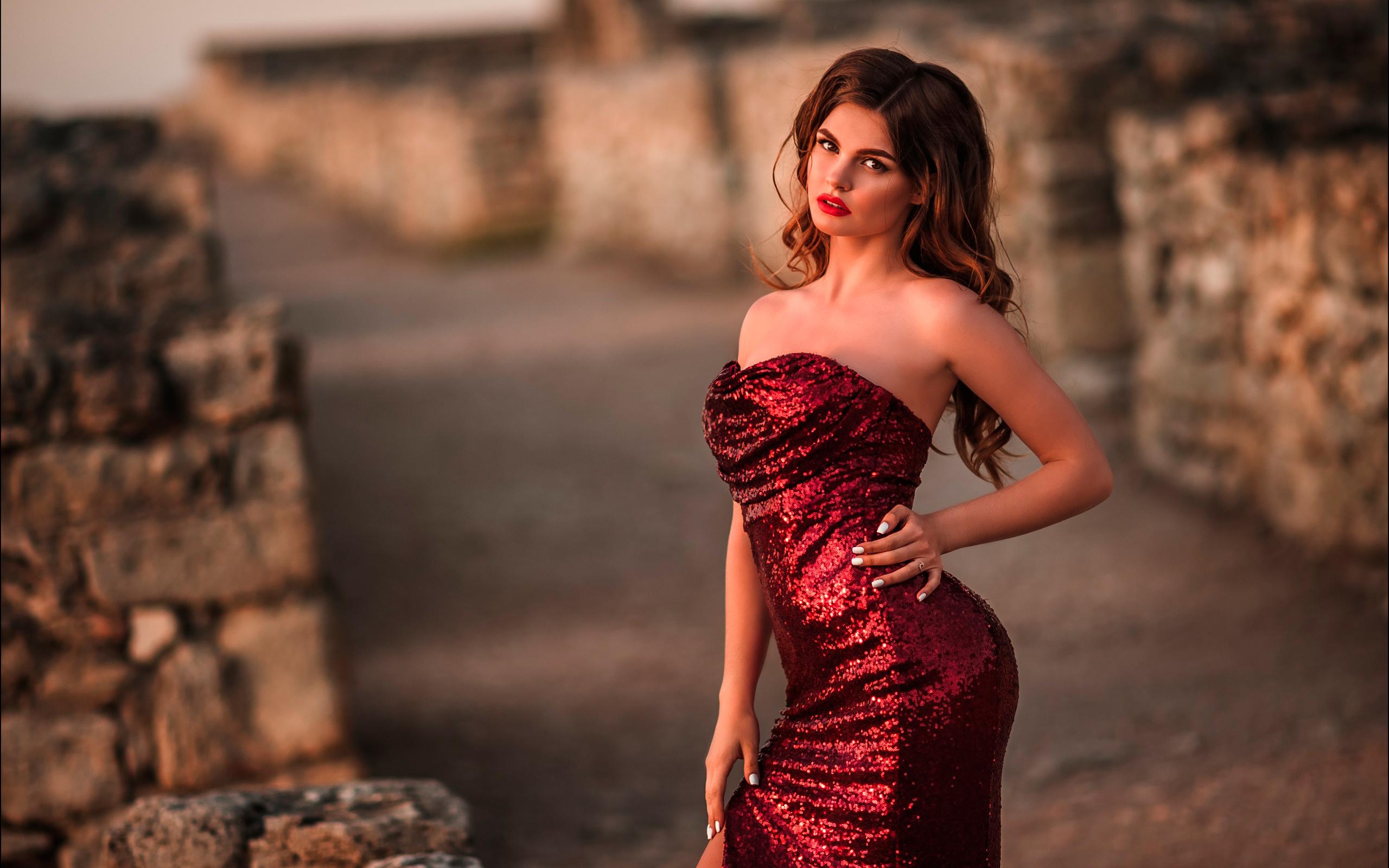 важнейший фактор, прекрасное платье картинки цены