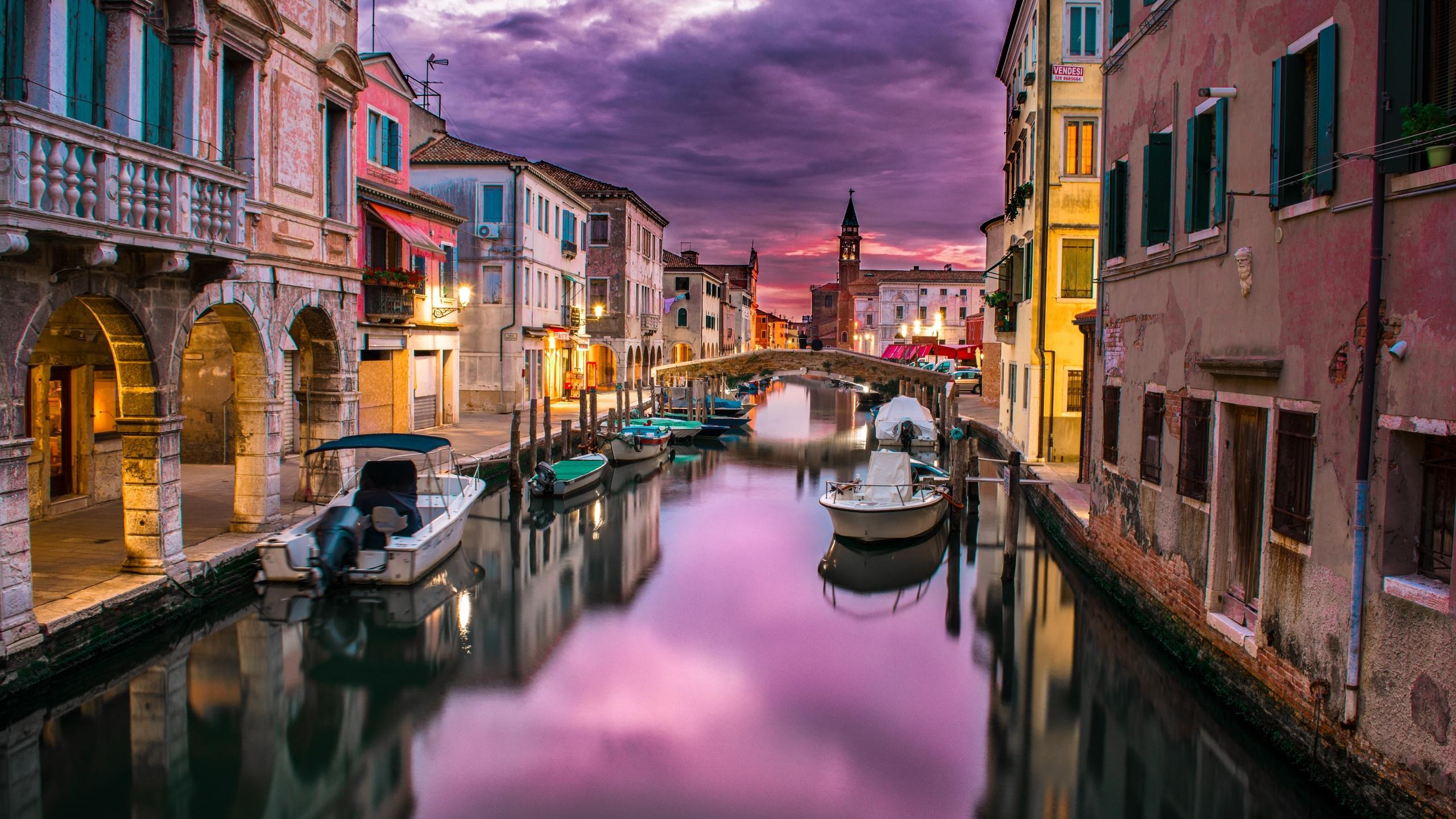 появилась венеция картинки для рабочего стола поэтому можно найти